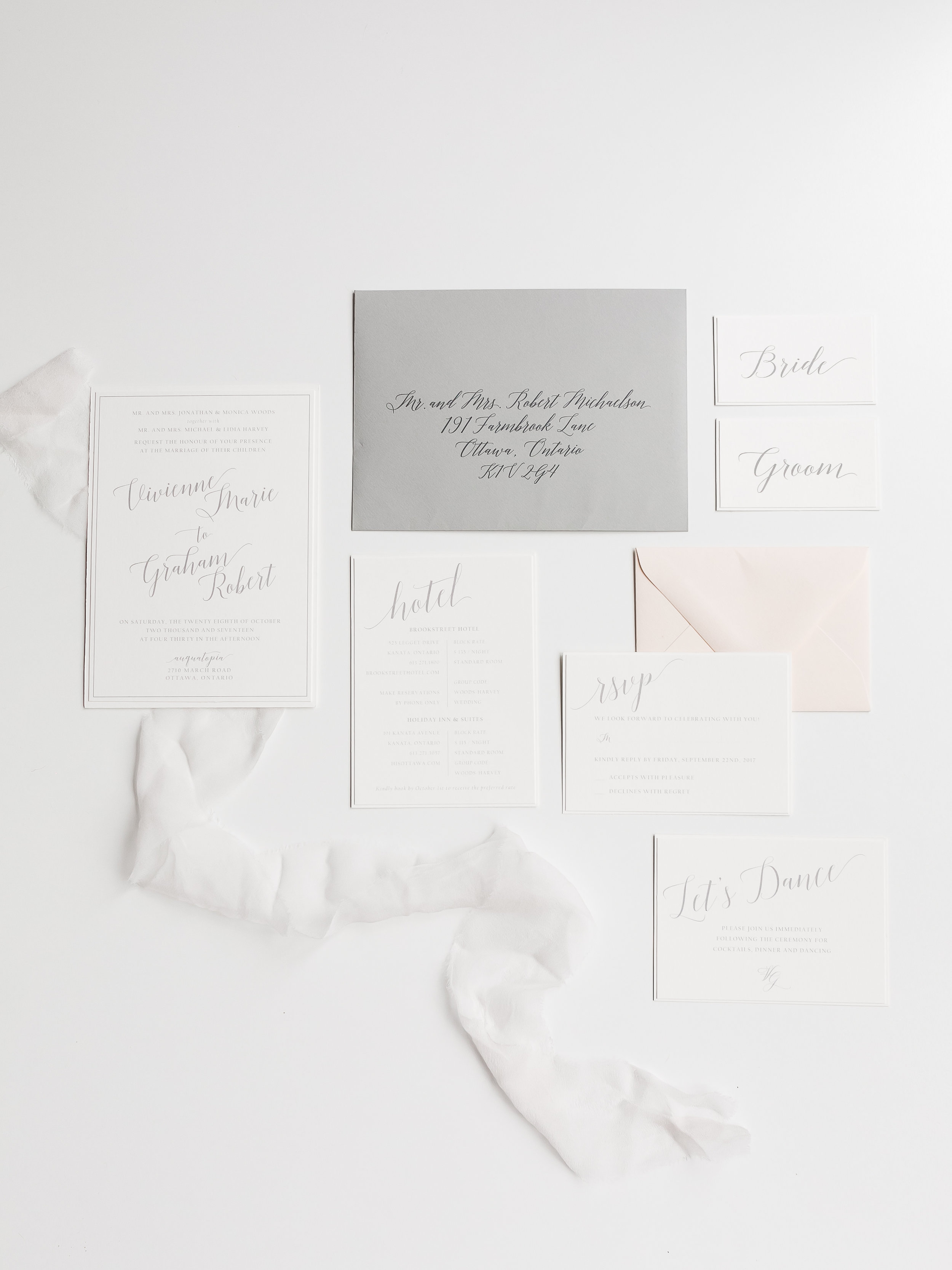 Aquatopia-Wedding-Ottawa-Wedding-Photographer-Stephanie-Mason-Photography-9.jpg