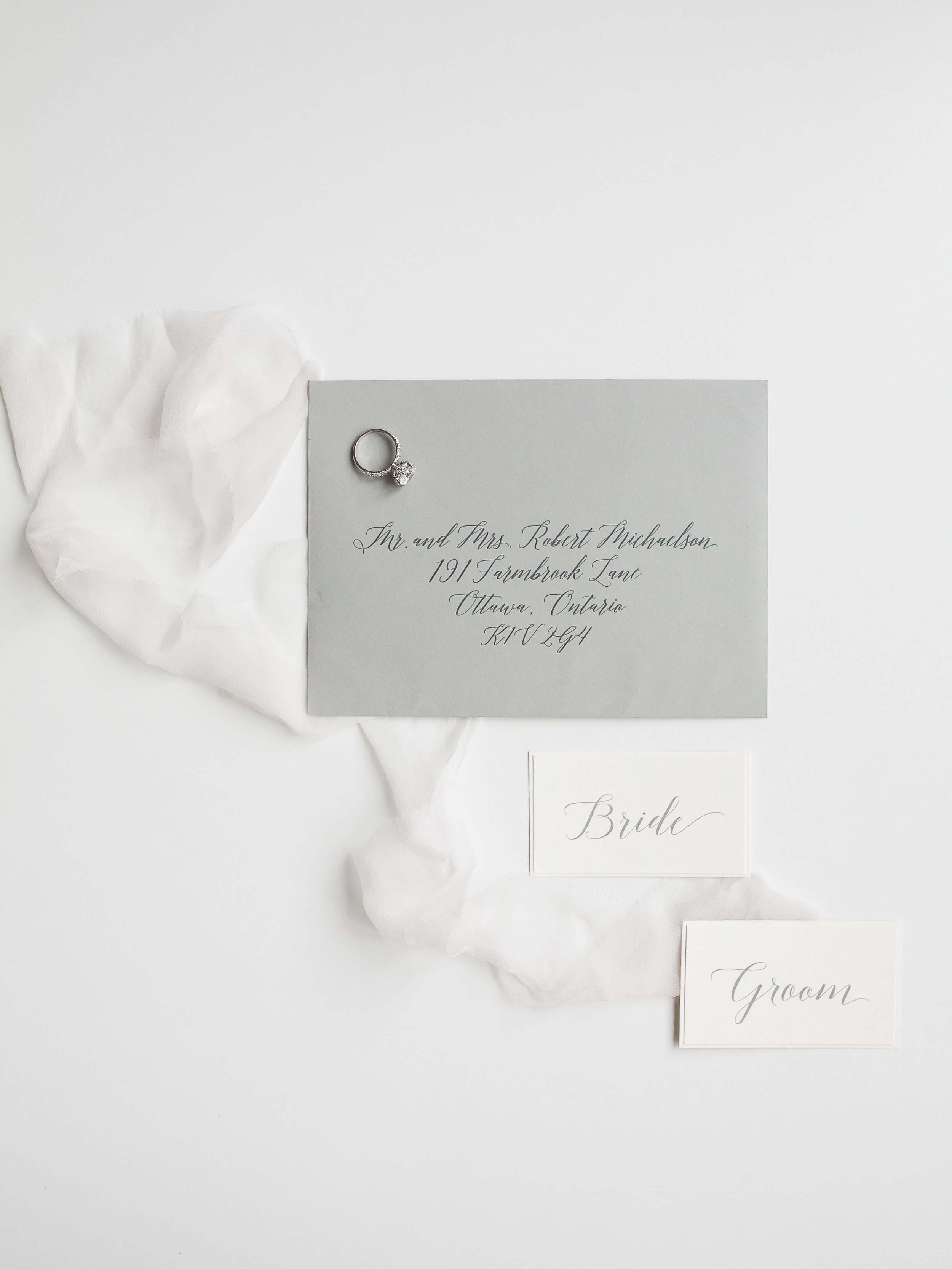 Aquatopia-Wedding-Ottawa-Wedding-Photographer-Stephanie-Mason-Photography-17.jpg