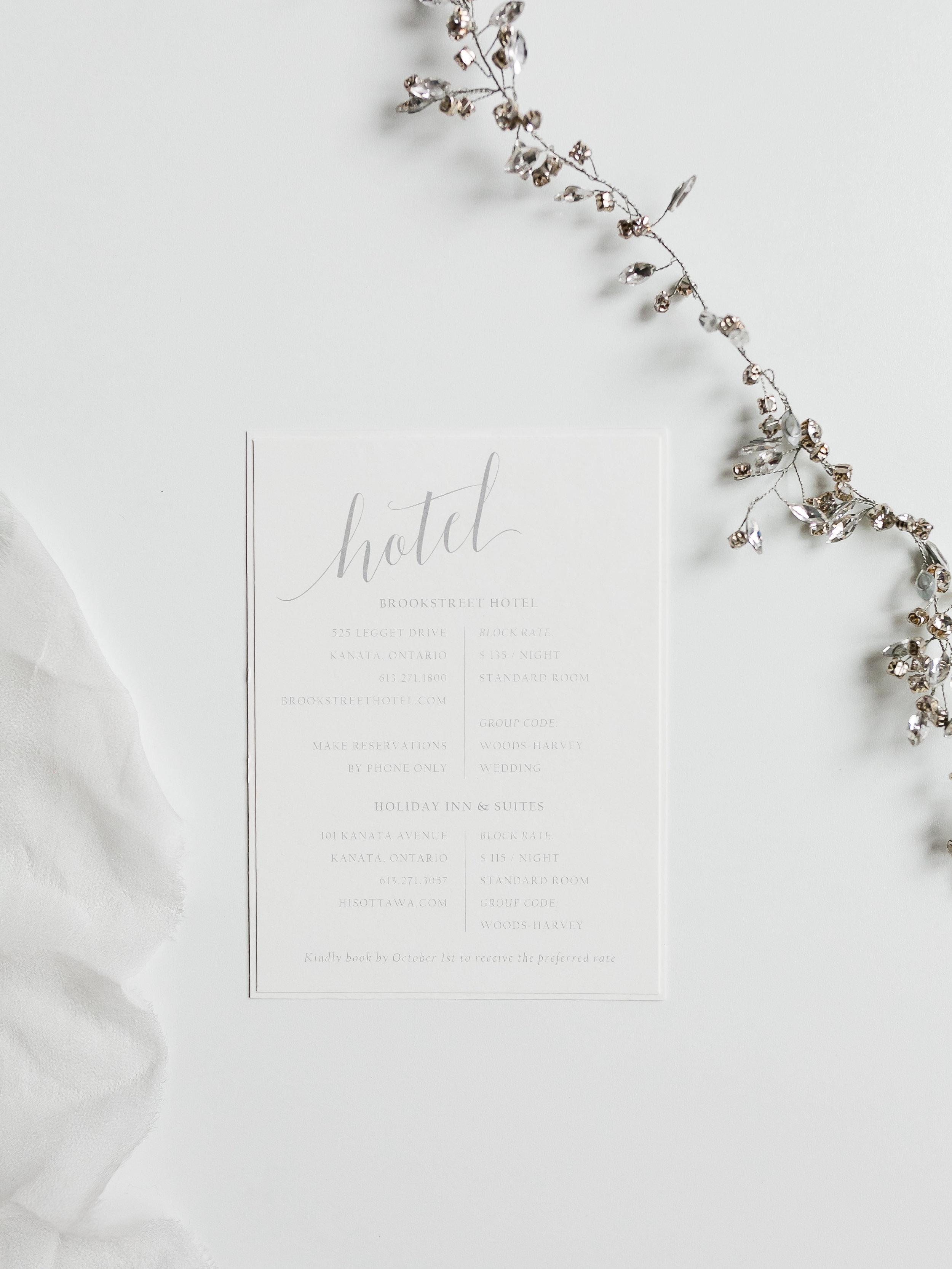 Aquatopia-Wedding-Ottawa-Wedding-Photographer-Stephanie-Mason-Photography-63.jpg