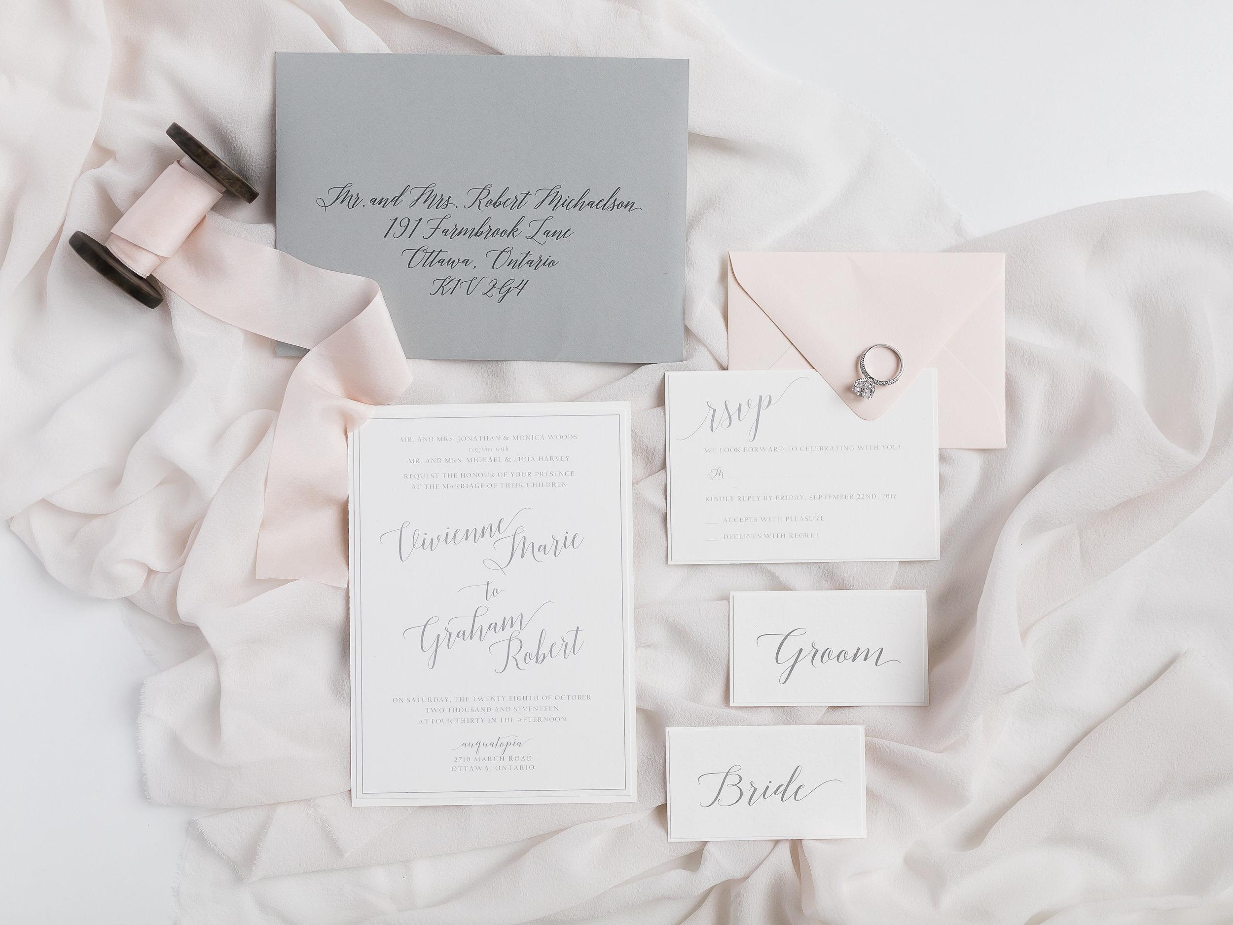 Aquatopia-Wedding-Ottawa-Wedding-Photographer-Stephanie-Mason-Photography-108.jpg