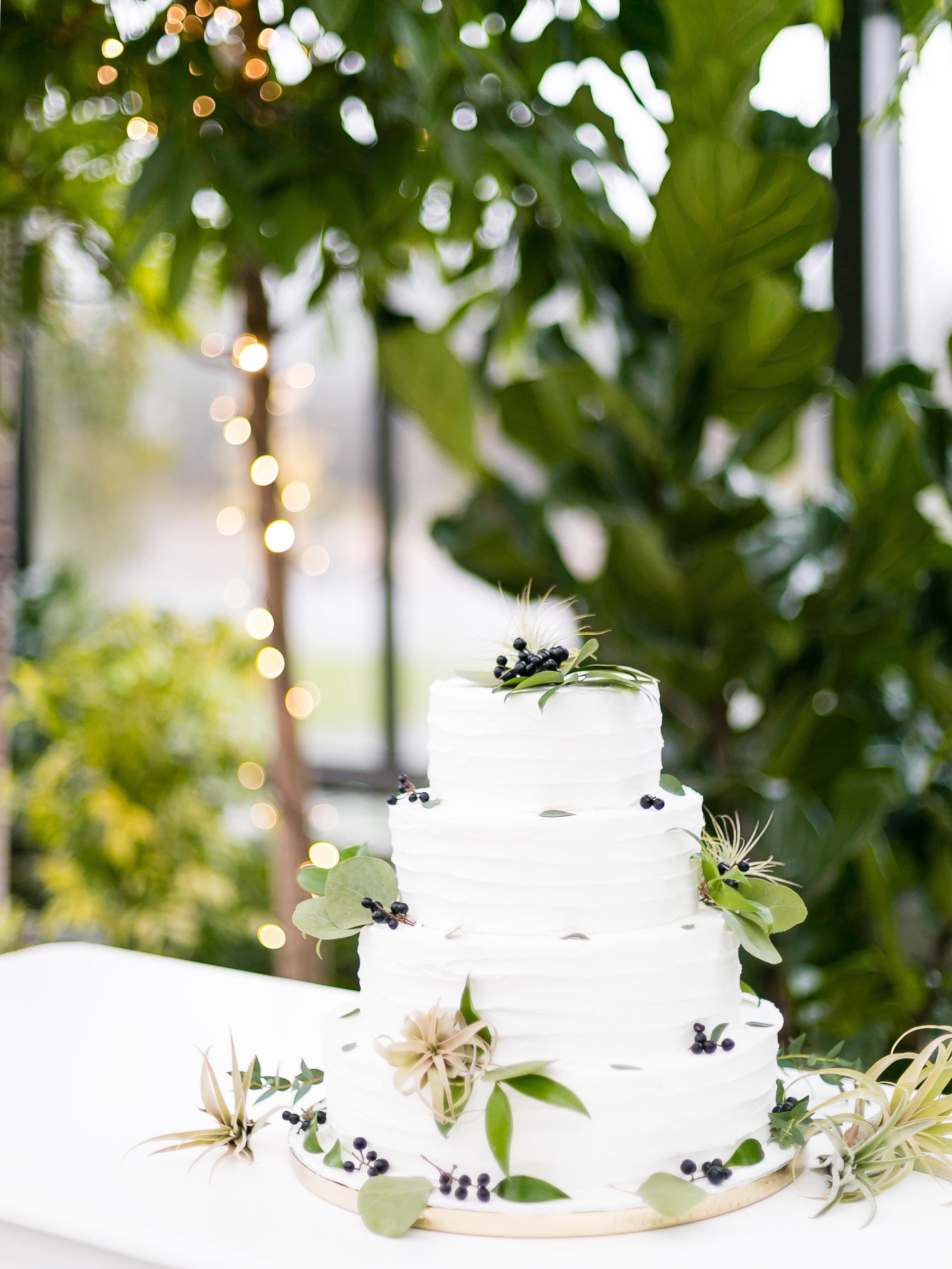 Aquatopia-Wedding-Ottawa-Wedding-Photographer-Stephanie-Mason-Photography-112.jpg