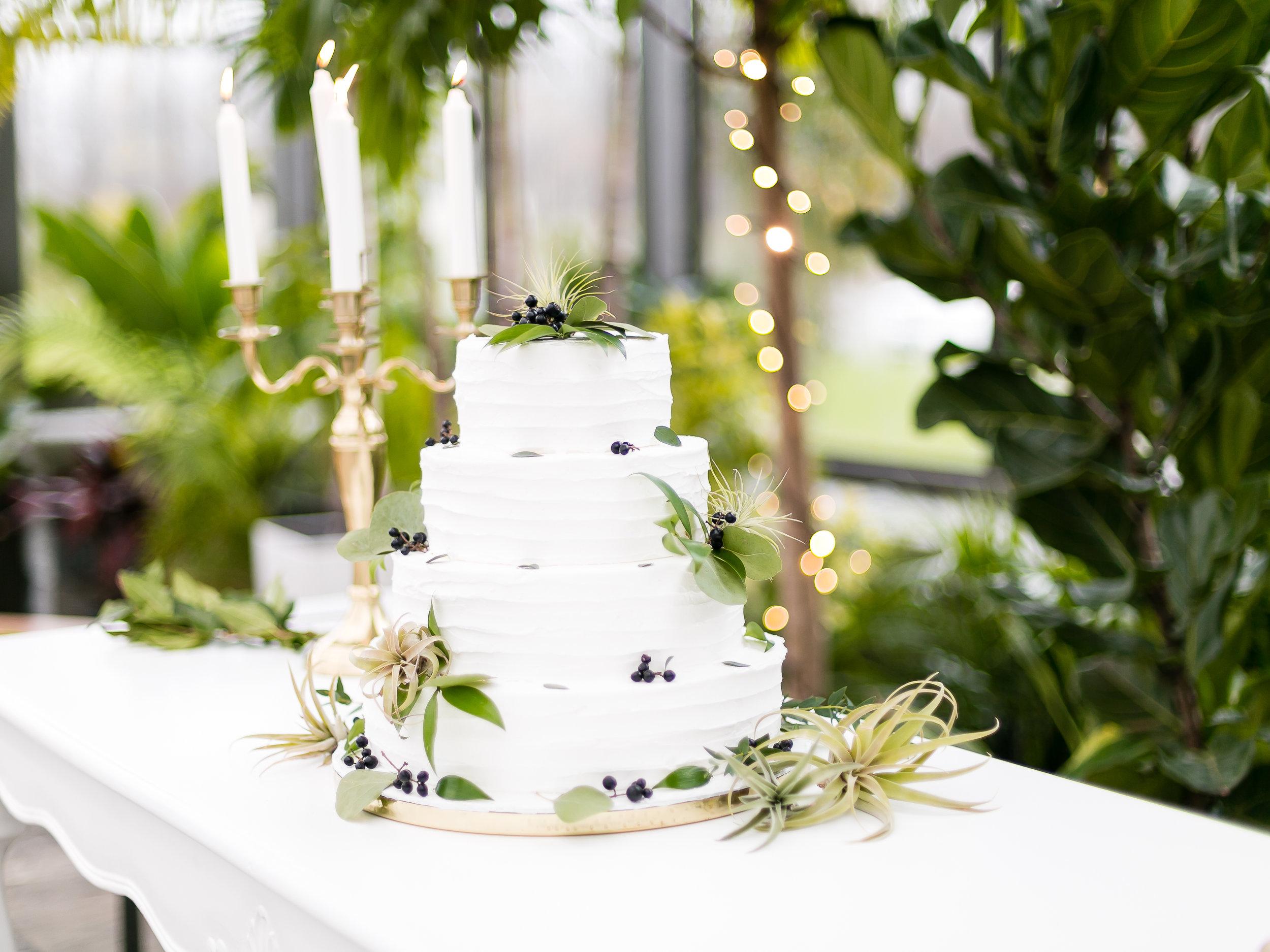 Aquatopia-Wedding-Ottawa-Wedding-Photographer-Stephanie-Mason-Photography-137.jpg