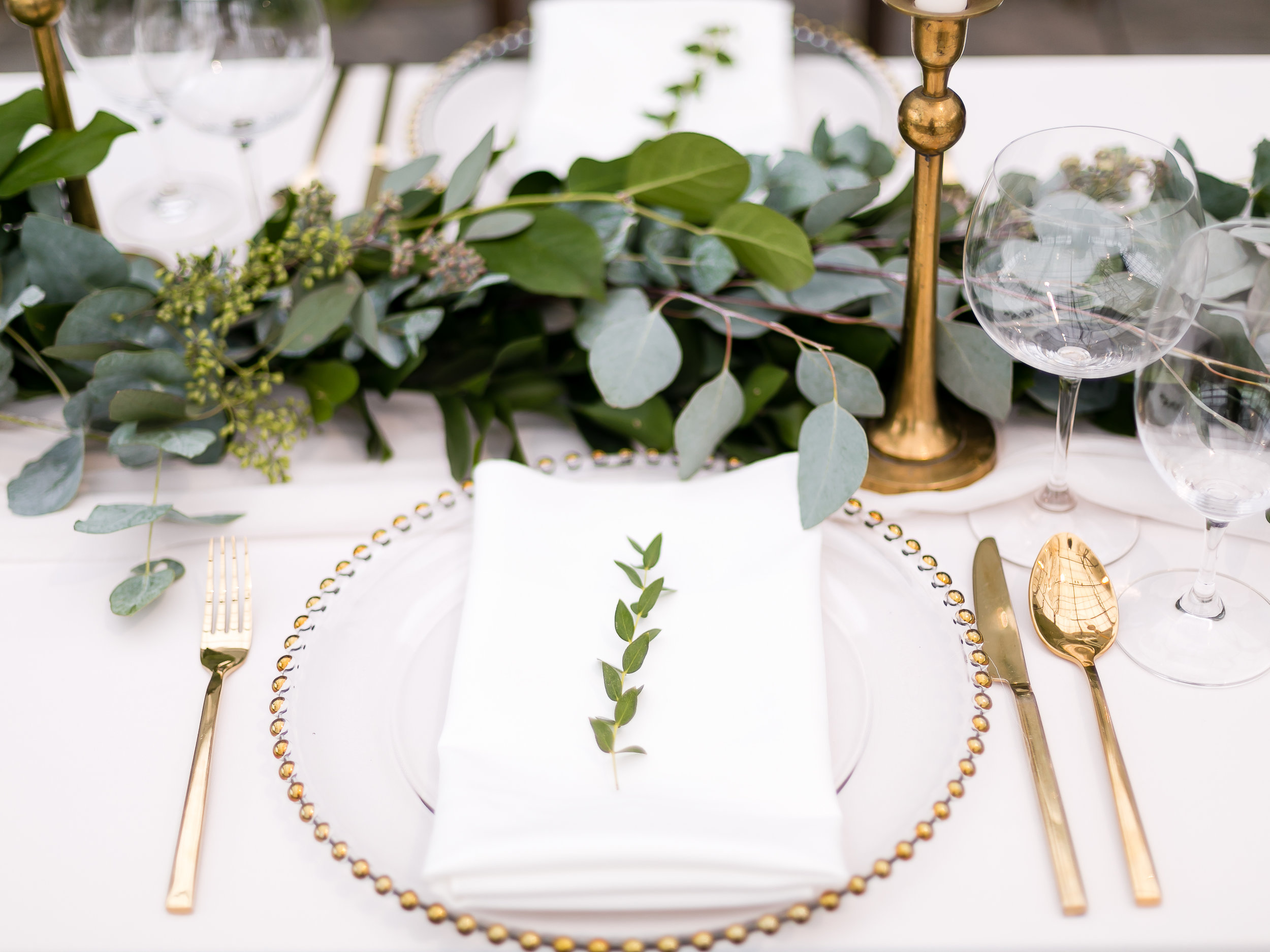 Aquatopia-Wedding-Ottawa-Wedding-Photographer-Stephanie-Mason-Photography-132.jpg