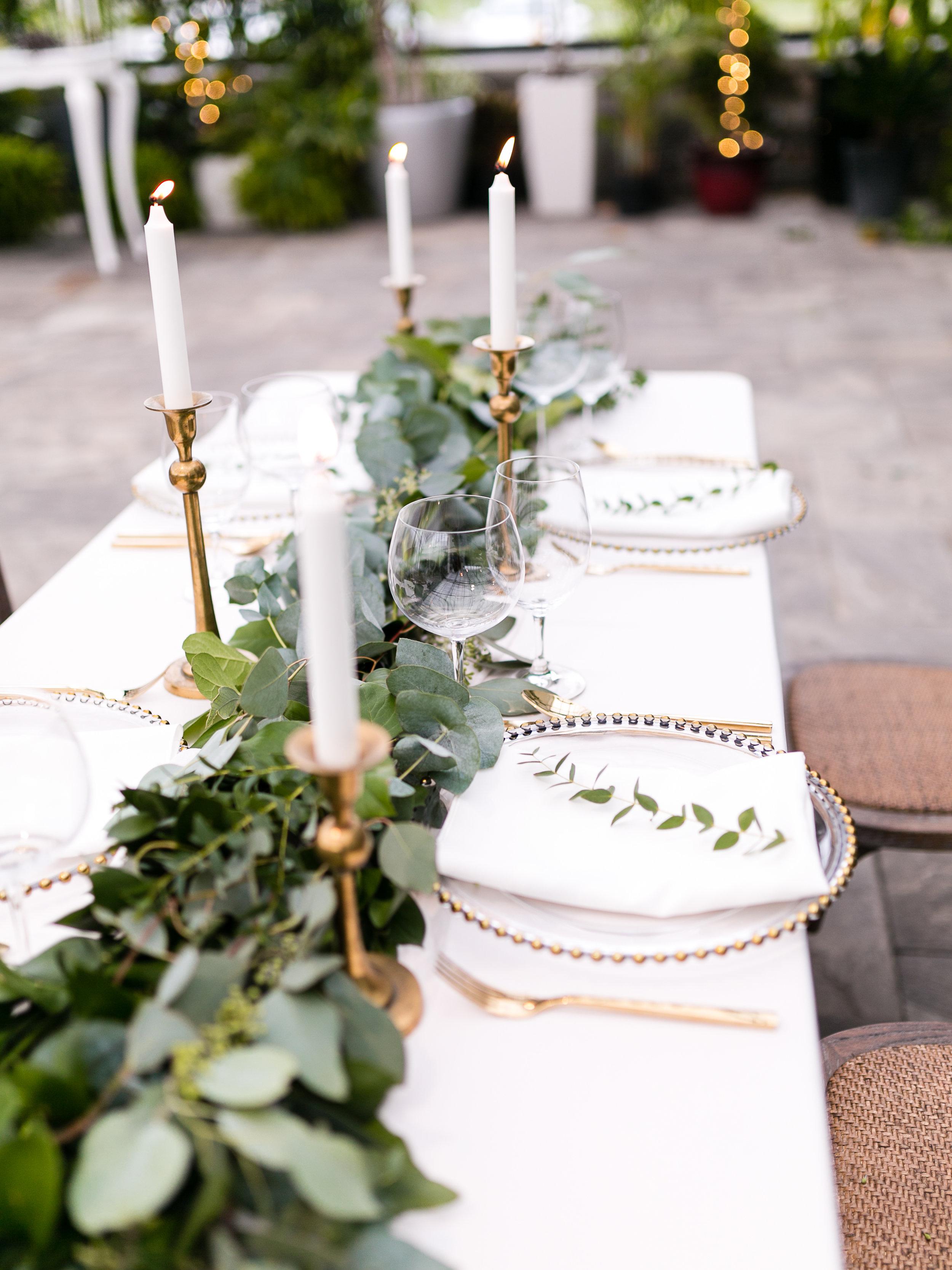 Aquatopia-Wedding-Ottawa-Wedding-Photographer-Stephanie-Mason-Photography-158.jpg