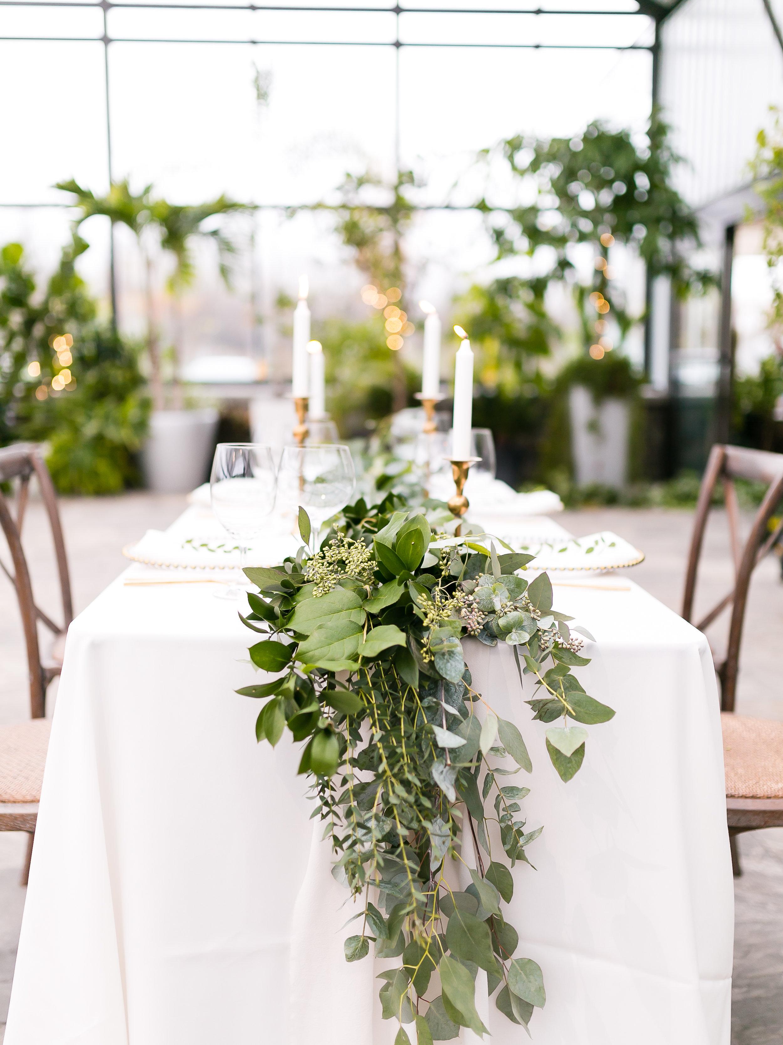Aquatopia-Wedding-Ottawa-Wedding-Photographer-Stephanie-Mason-Photography-156.jpg