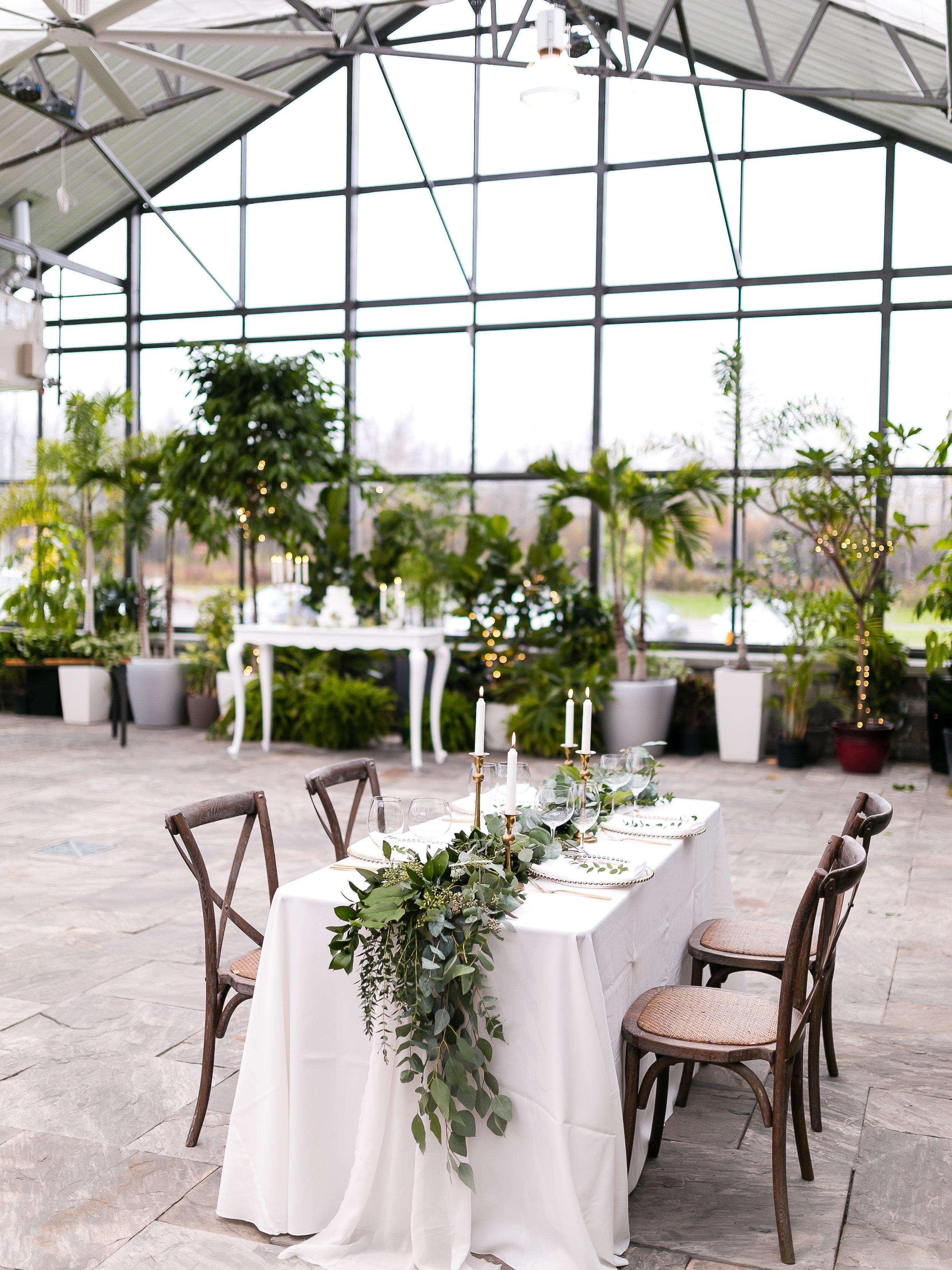 Aquatopia-Wedding-Ottawa-Wedding-Photographer-Stephanie-Mason-Photography-161.jpg