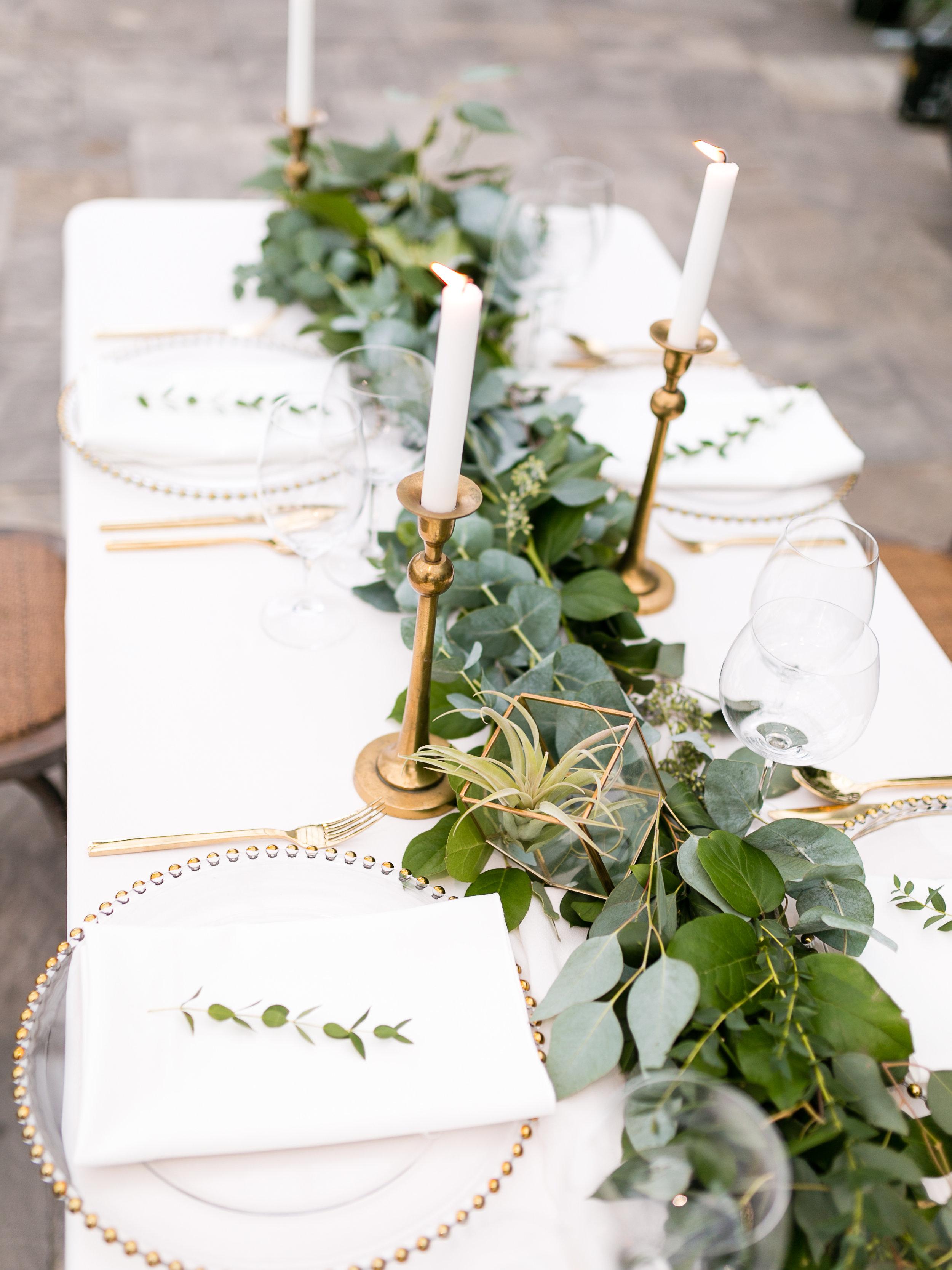 Aquatopia-Wedding-Ottawa-Wedding-Photographer-Stephanie-Mason-Photography-170.jpg