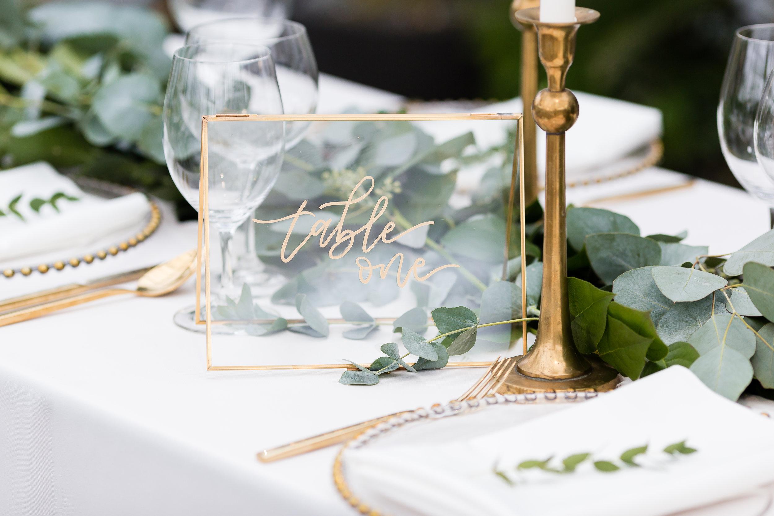 Aquatopia-Wedding-Ottawa-Wedding-Photographer-Stephanie-Mason-Photography-210.jpg