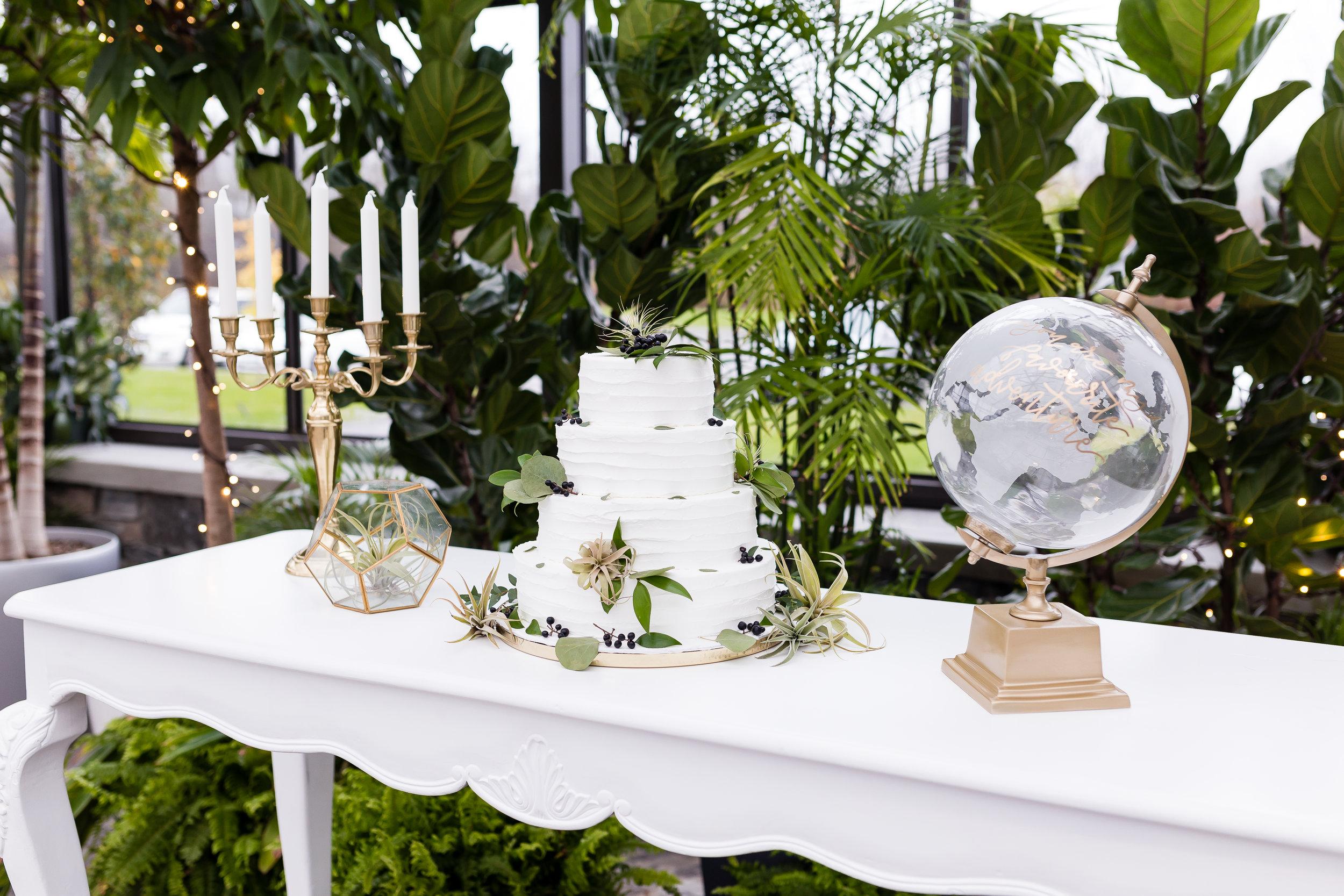 Aquatopia-Wedding-Ottawa-Wedding-Photographer-Stephanie-Mason-Photography-217.jpg