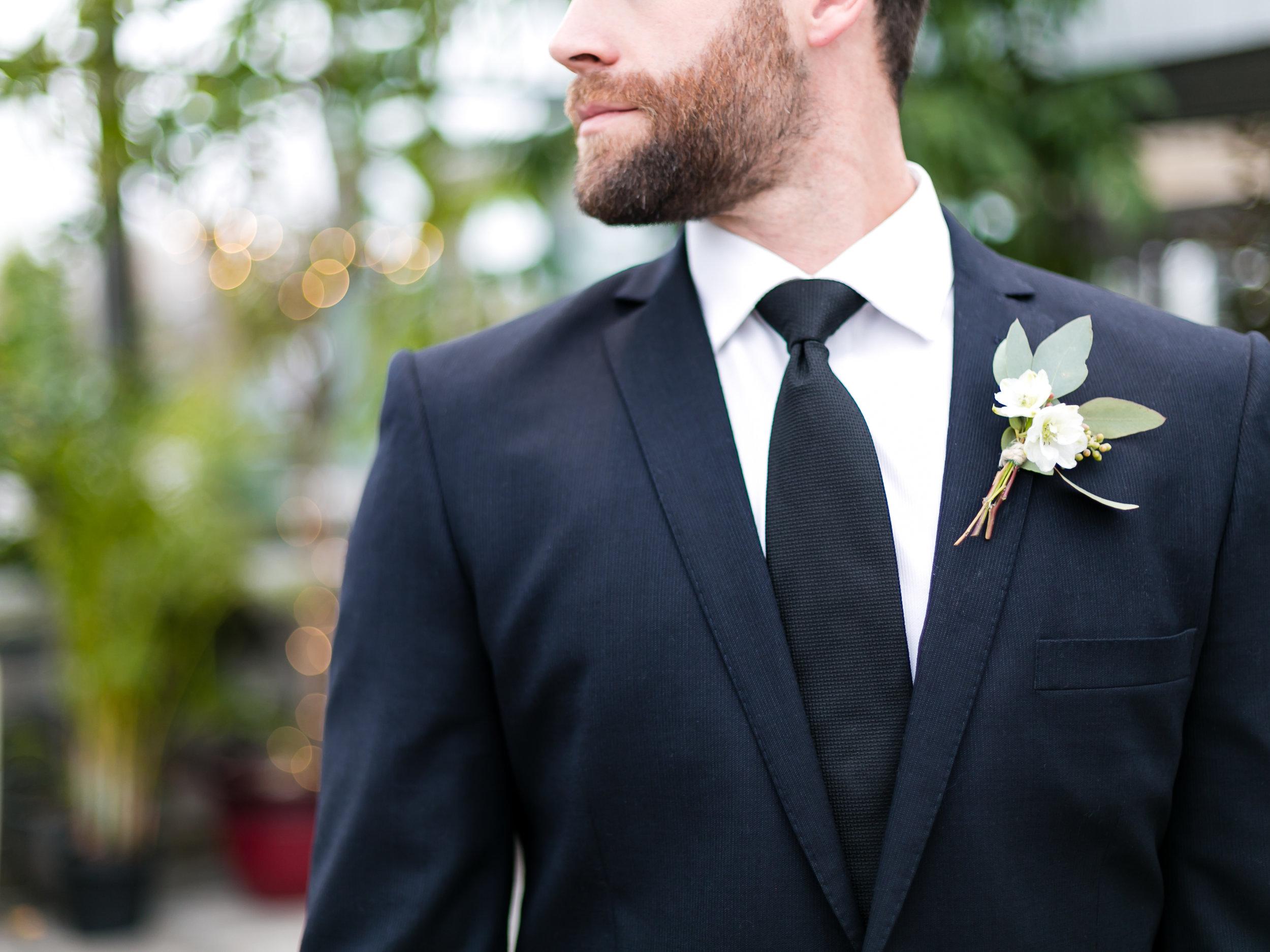 Aquatopia-Wedding-Ottawa-Wedding-Photographer-Stephanie-Mason-Photography-231.jpg