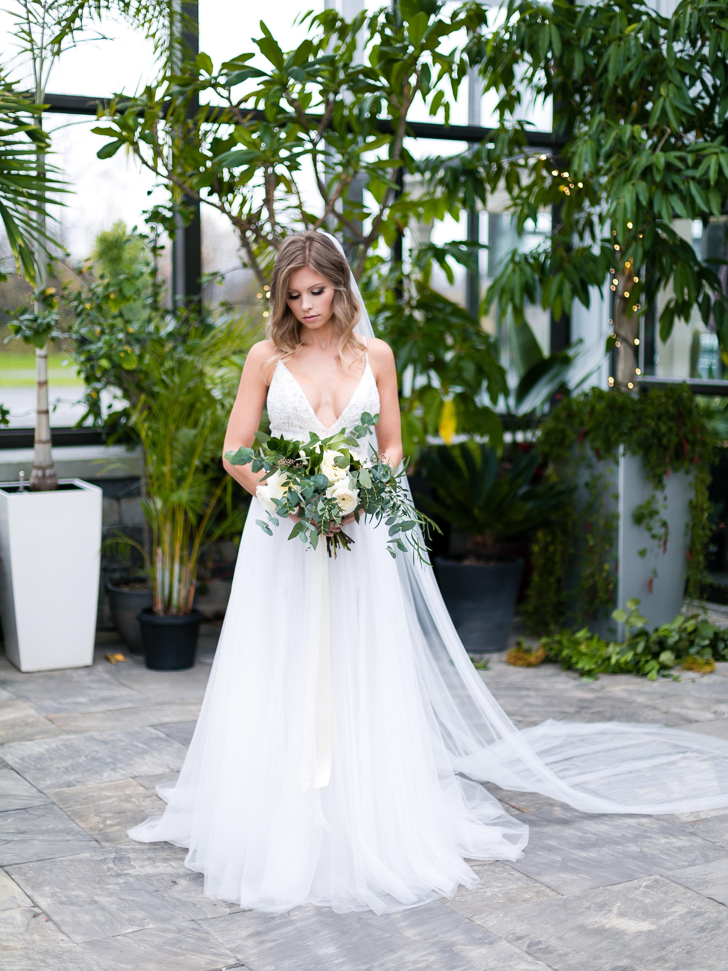 Aquatopia-Wedding-Ottawa-Wedding-Photographer-Stephanie-Mason-Photography-242.jpg