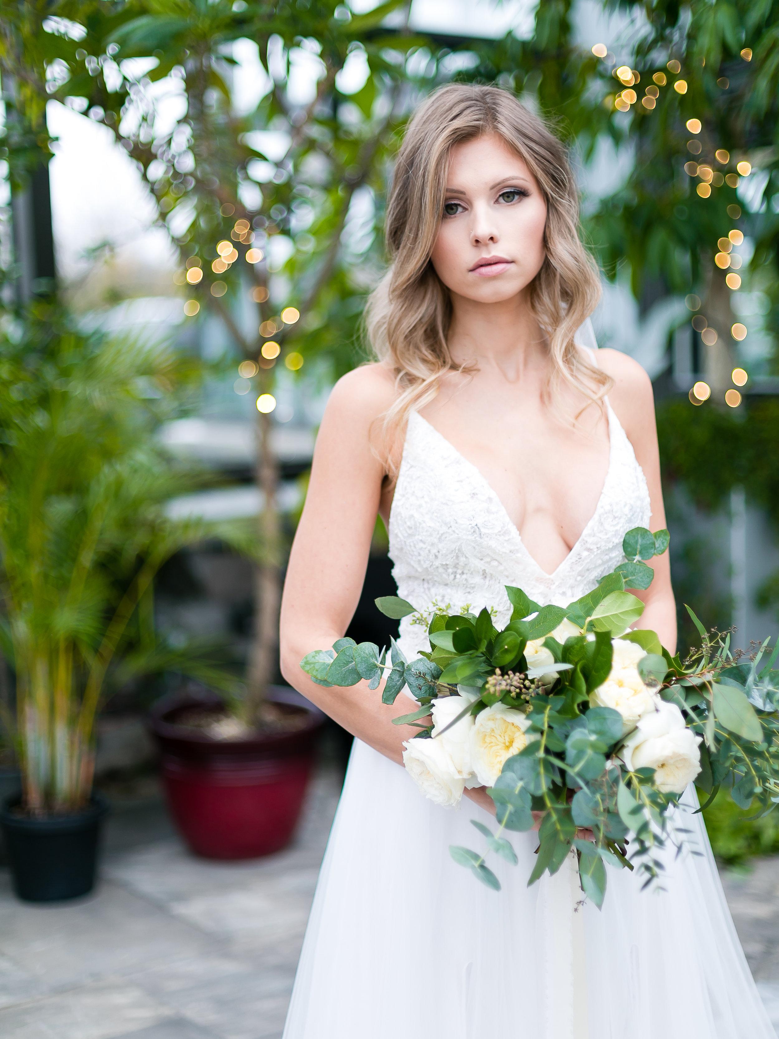 Aquatopia-Wedding-Ottawa-Wedding-Photographer-Stephanie-Mason-Photography-245.jpg