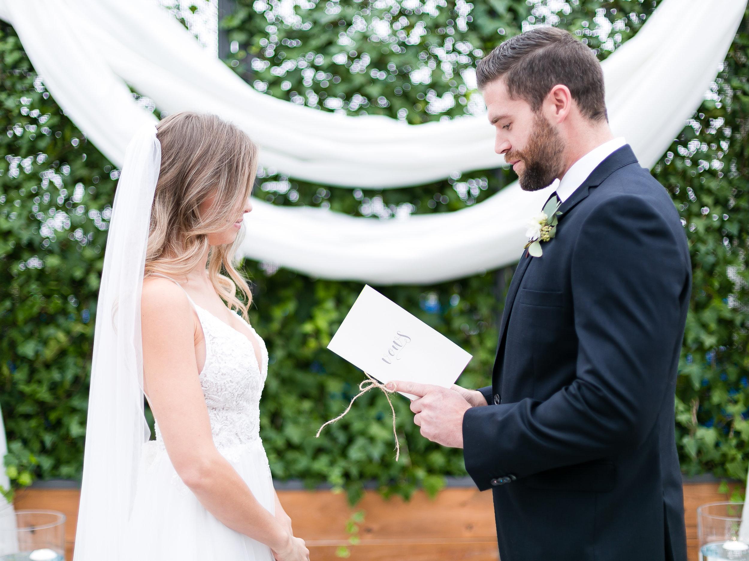 Aquatopia-Wedding-Ottawa-Wedding-Photographer-Stephanie-Mason-Photography-256.jpg