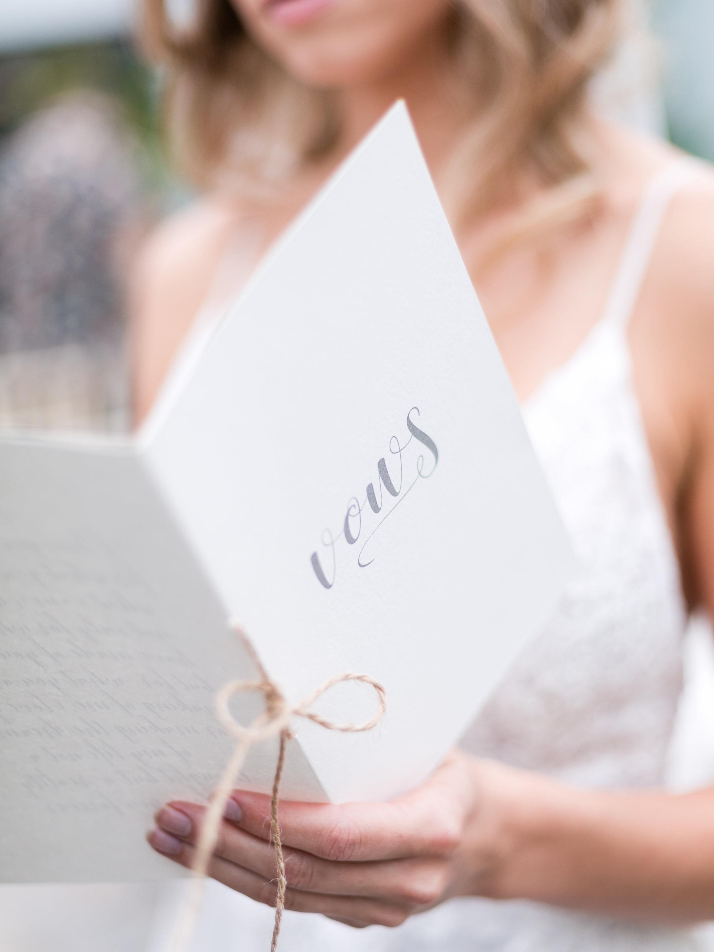 Aquatopia-Wedding-Ottawa-Wedding-Photographer-Stephanie-Mason-Photography-260.jpg
