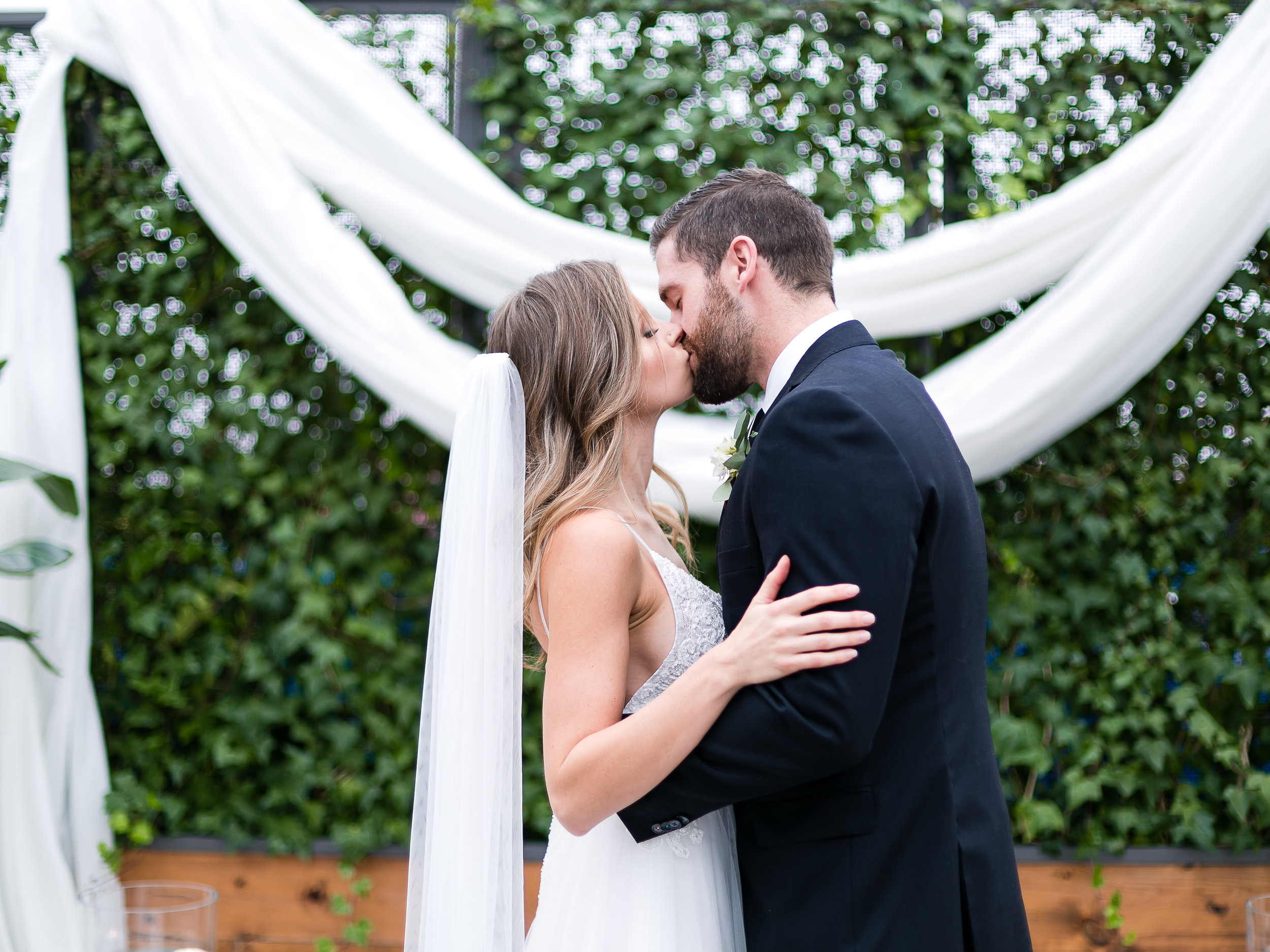 Aquatopia-Wedding-Ottawa-Wedding-Photographer-Stephanie-Mason-Photography-267.jpg