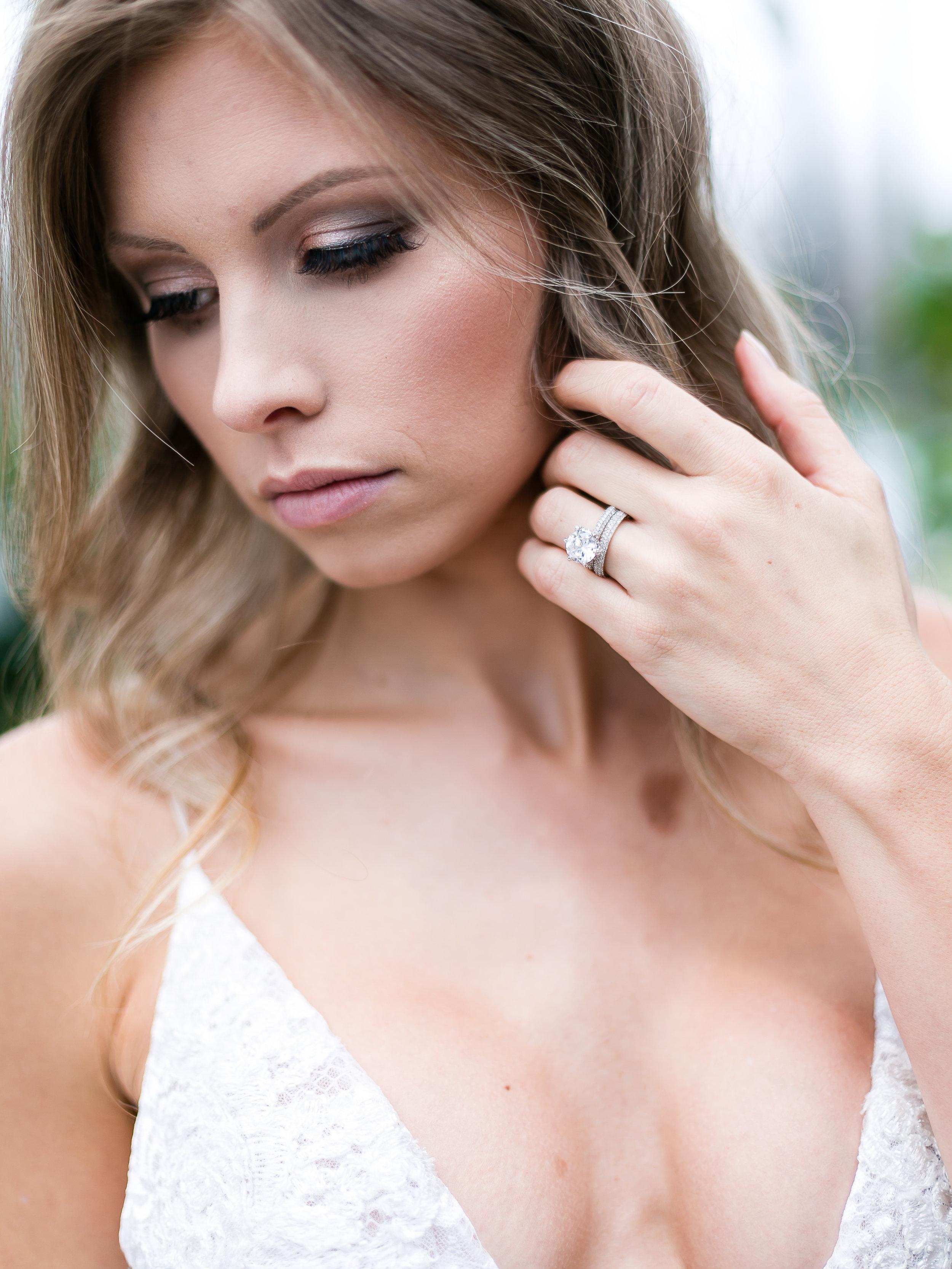 Aquatopia-Wedding-Ottawa-Wedding-Photographer-Stephanie-Mason-Photography-274.jpg