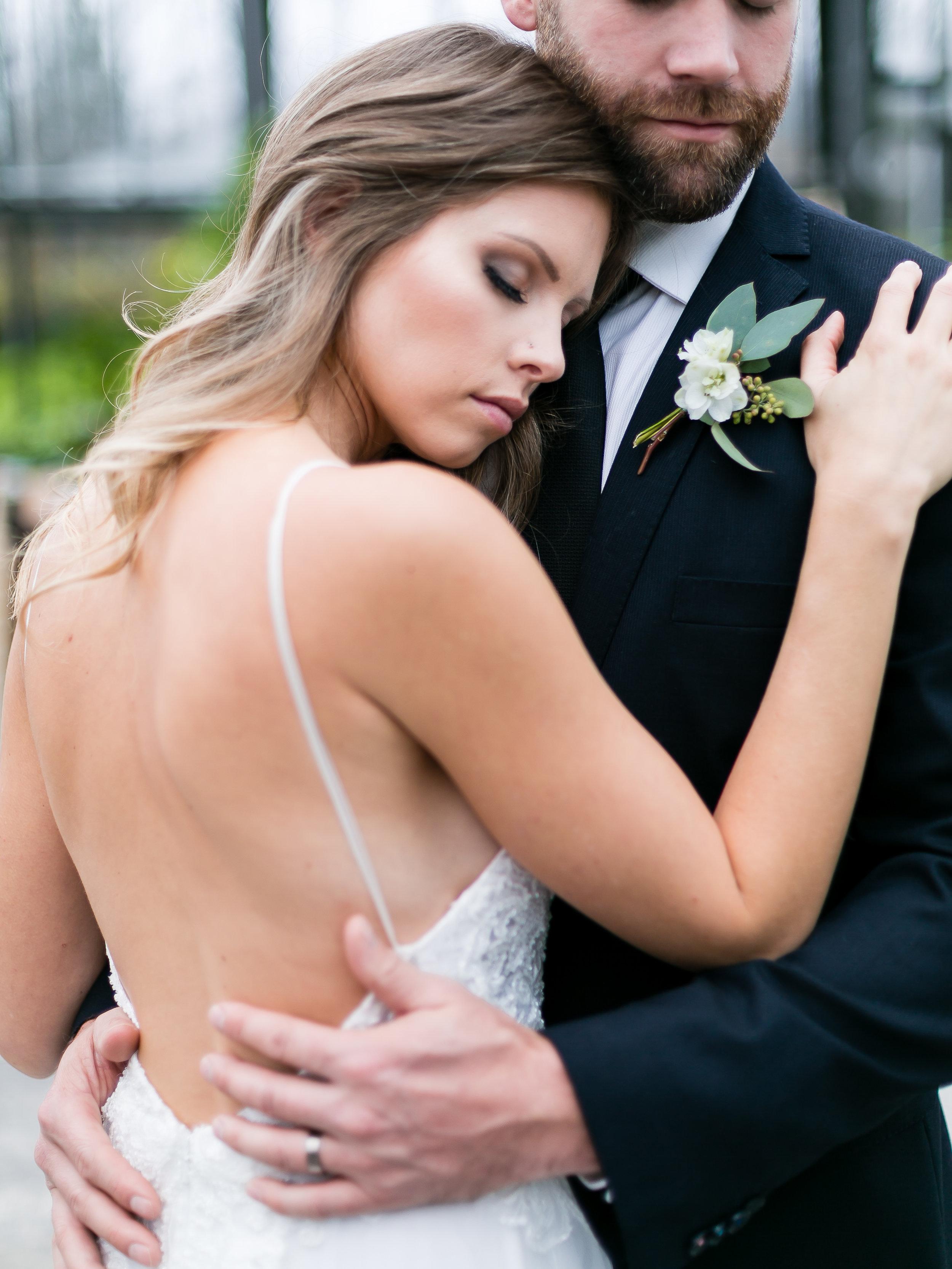Aquatopia-Wedding-Ottawa-Wedding-Photographer-Stephanie-Mason-Photography-301.jpg