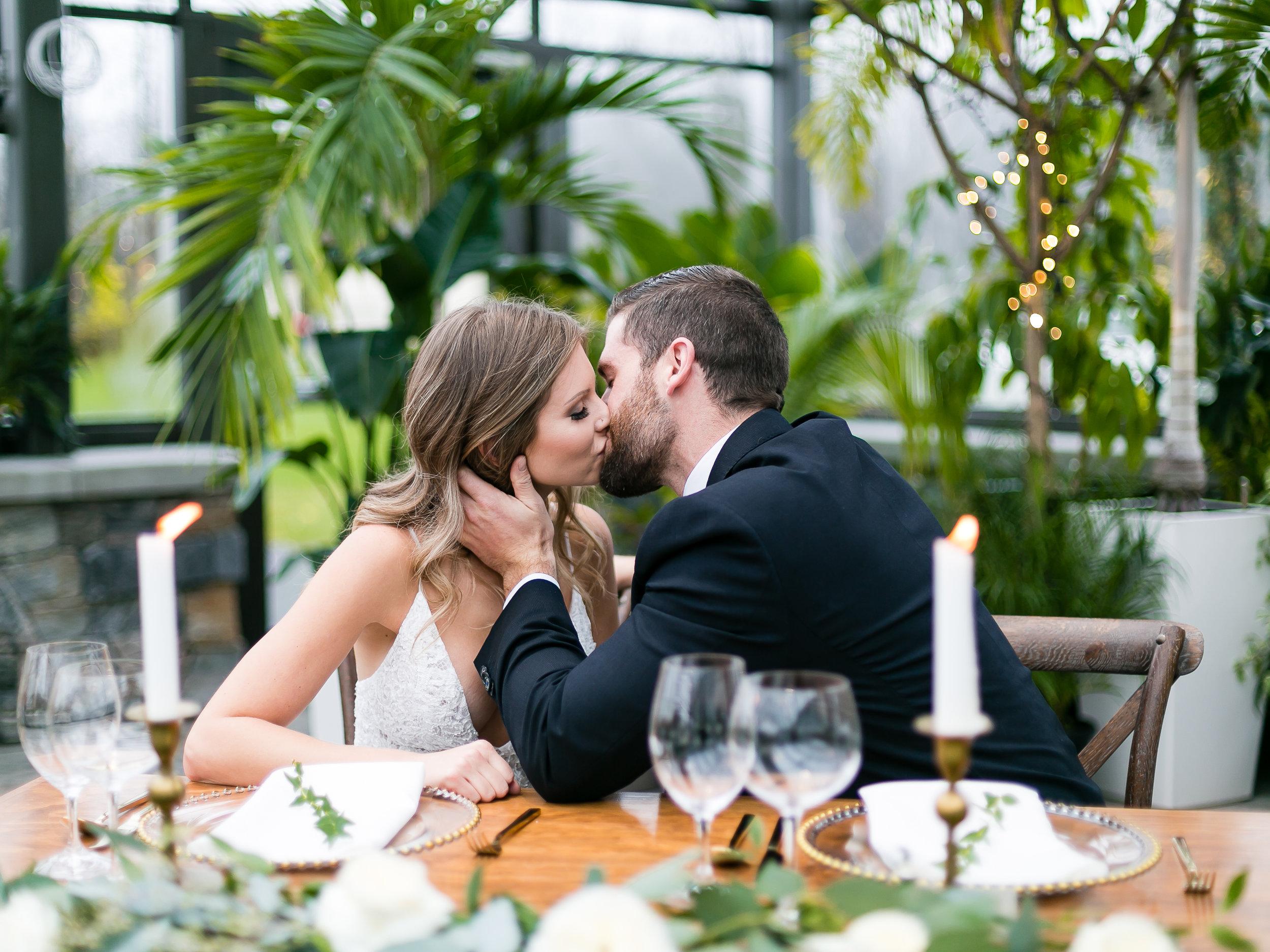 Aquatopia-Wedding-Ottawa-Wedding-Photographer-Stephanie-Mason-Photography-315.jpg