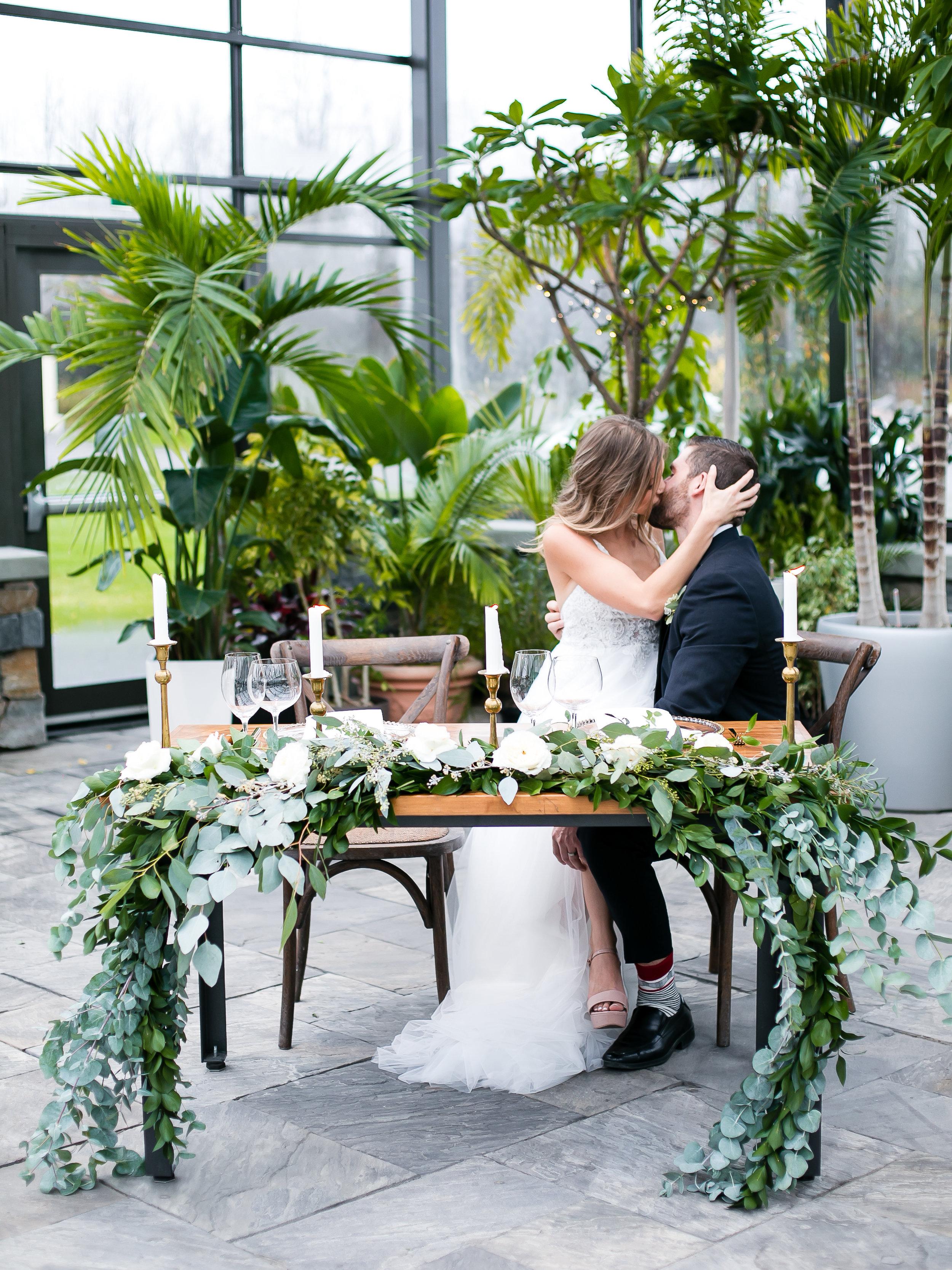 Aquatopia-Wedding-Ottawa-Wedding-Photographer-Stephanie-Mason-Photography-324.jpg