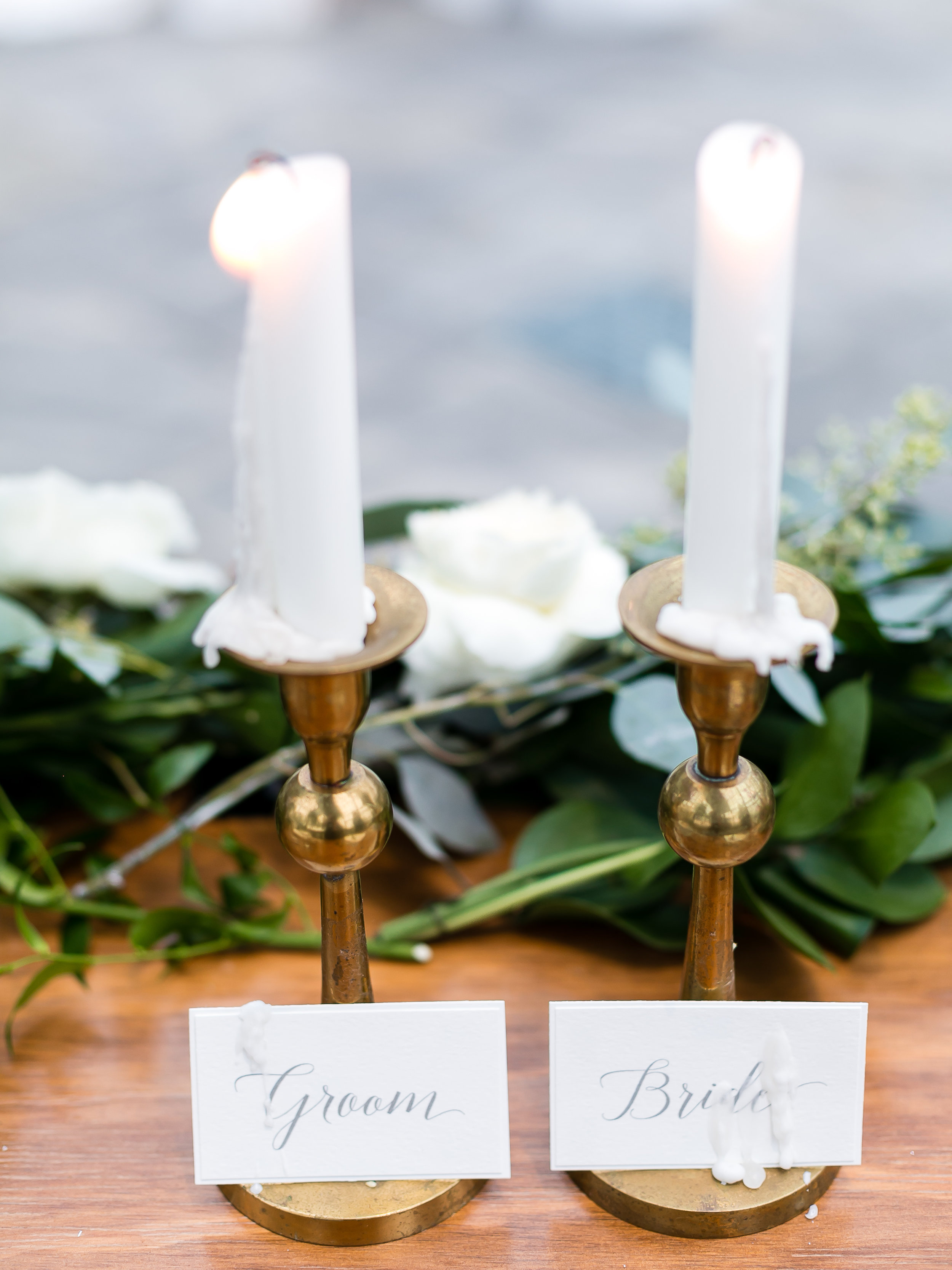 Aquatopia-Wedding-Ottawa-Wedding-Photographer-Stephanie-Mason-Photography-326.jpg