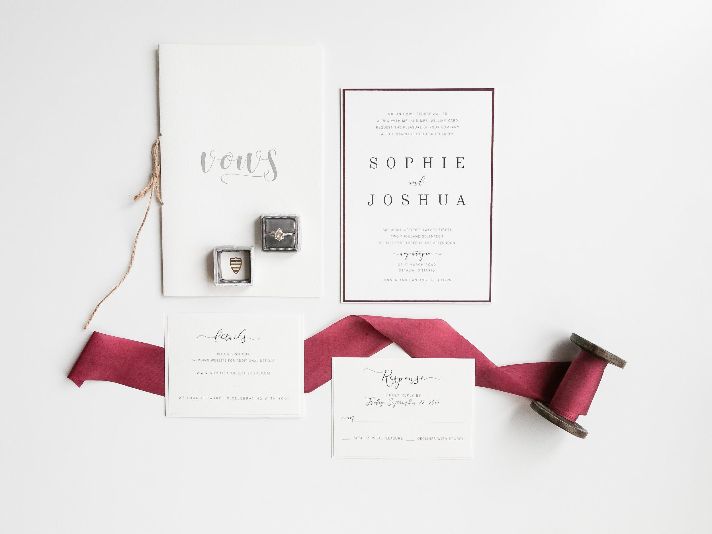 Aquatopia-Wedding-Ottawa-Wedding-Photographer-Stephanie-Mason-Photography-6.jpg
