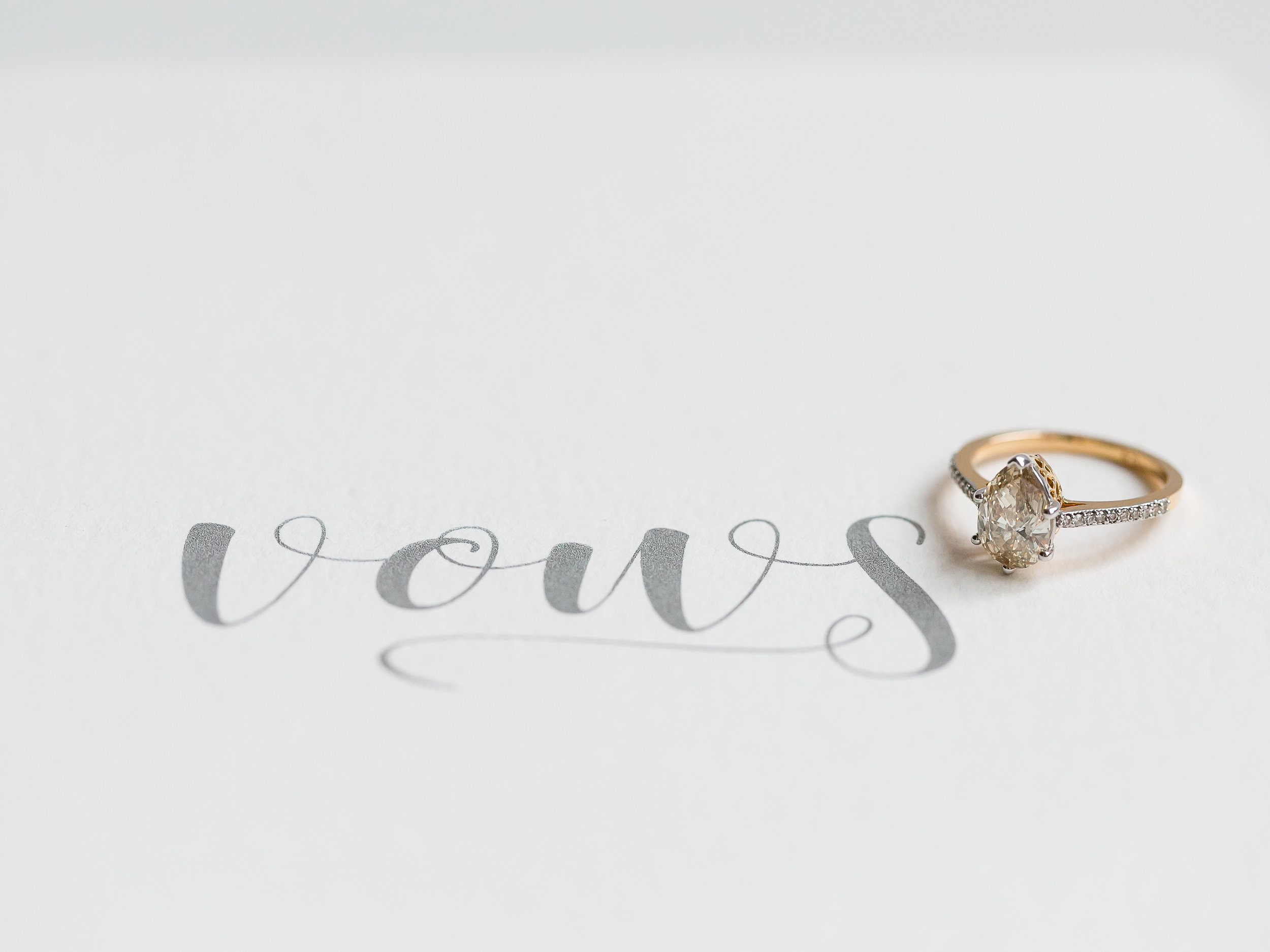 Aquatopia-Wedding-Ottawa-Wedding-Photographer-Stephanie-Mason-Photography-7.jpg