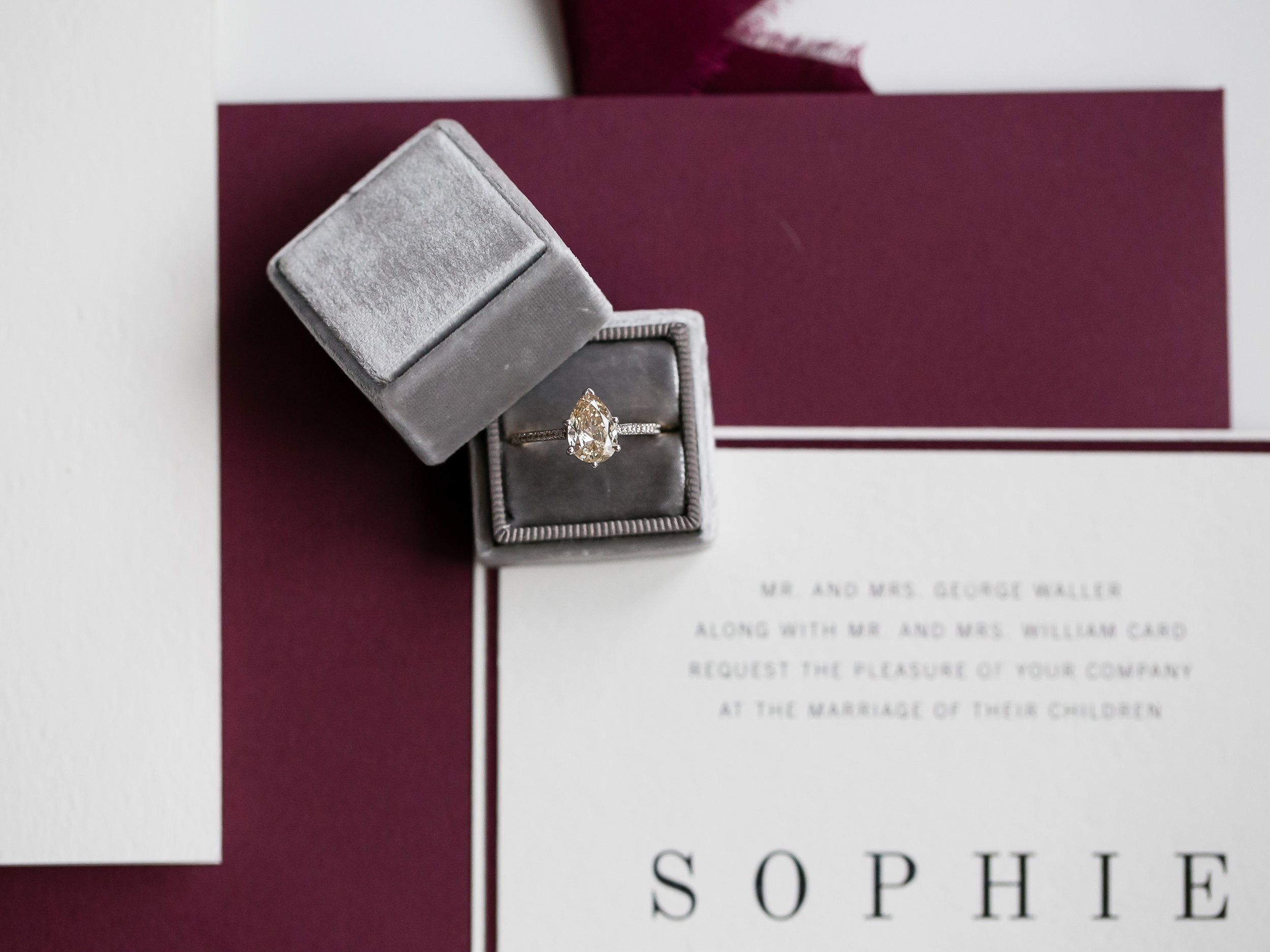 Aquatopia-Wedding-Ottawa-Wedding-Photographer-Stephanie-Mason-Photography-22.jpg