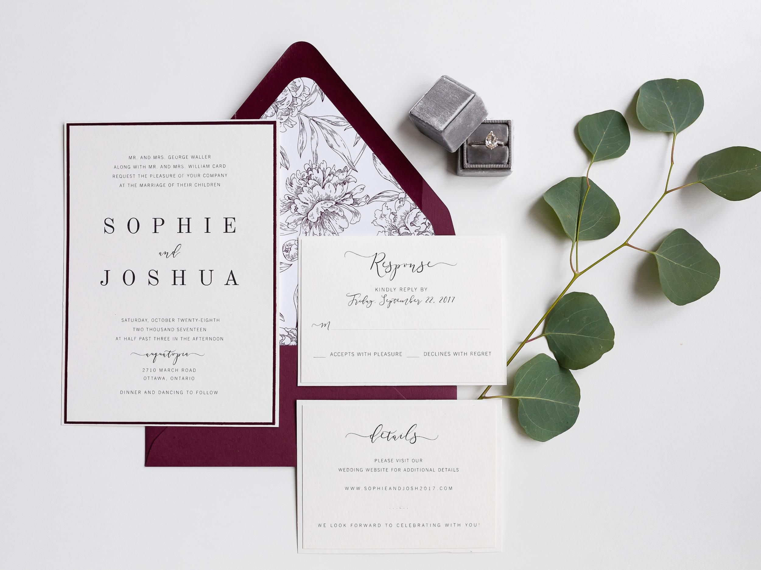 Aquatopia-Wedding-Ottawa-Wedding-Photographer-Stephanie-Mason-Photography-27.jpg