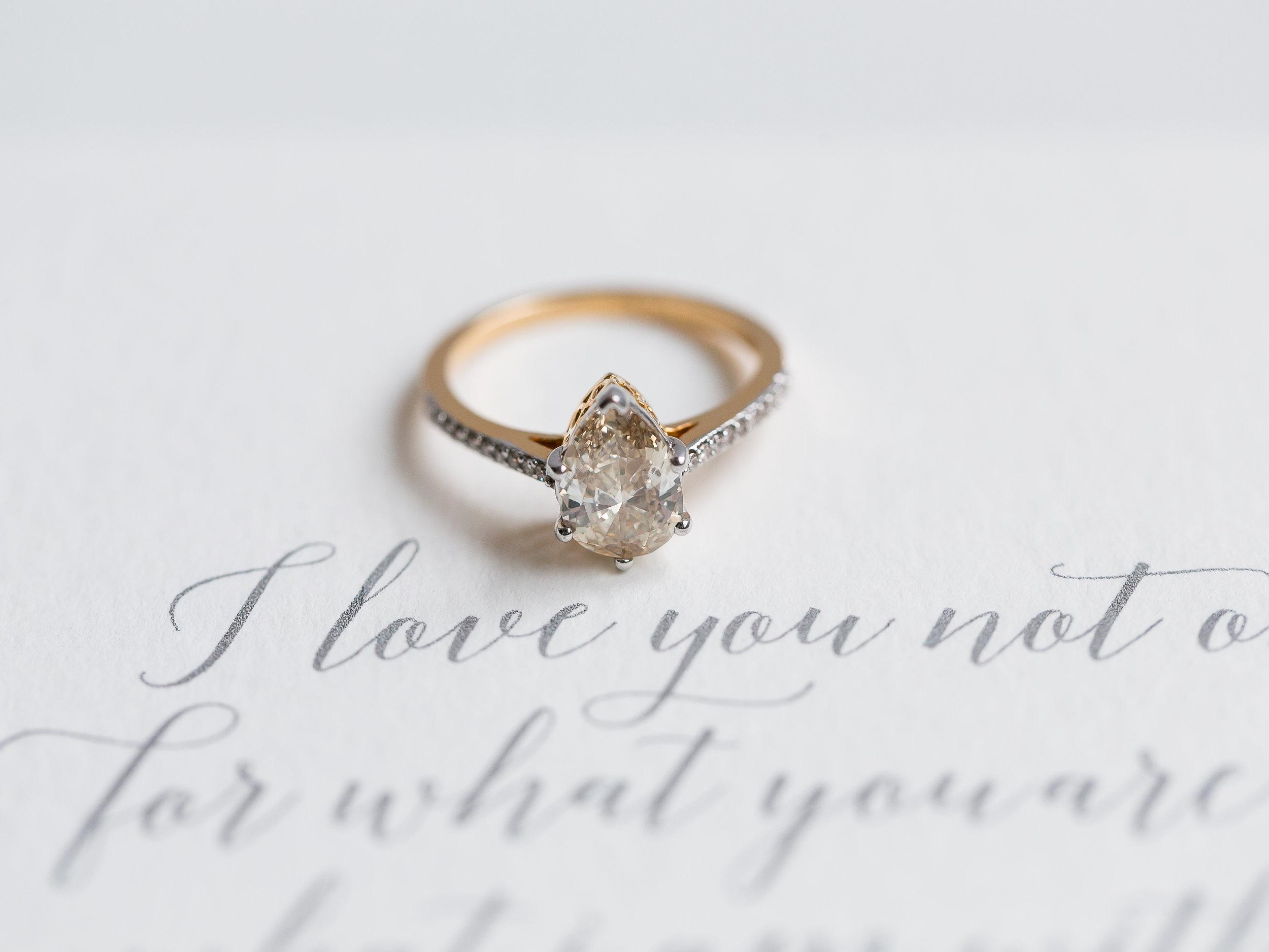 Aquatopia-Wedding-Ottawa-Wedding-Photographer-Stephanie-Mason-Photography-32.jpg