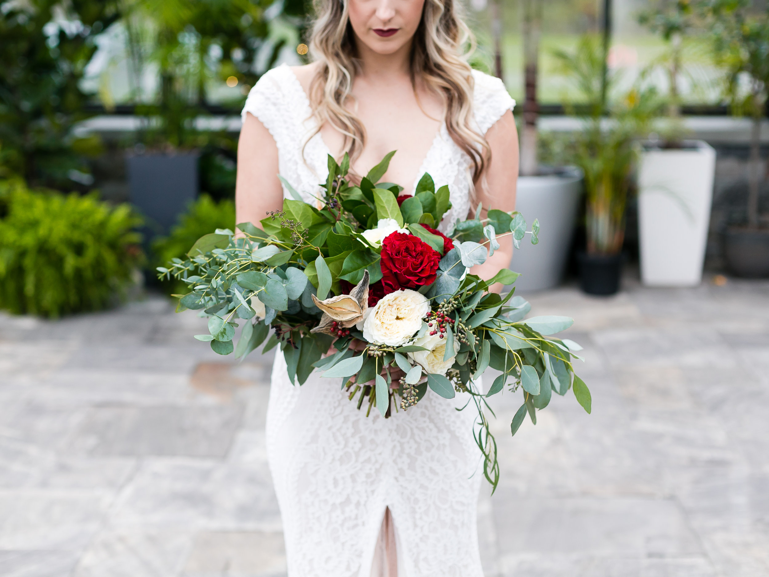 Aquatopia-Wedding-Ottawa-Wedding-Photographer-Stephanie-Mason-Photography-349.jpg