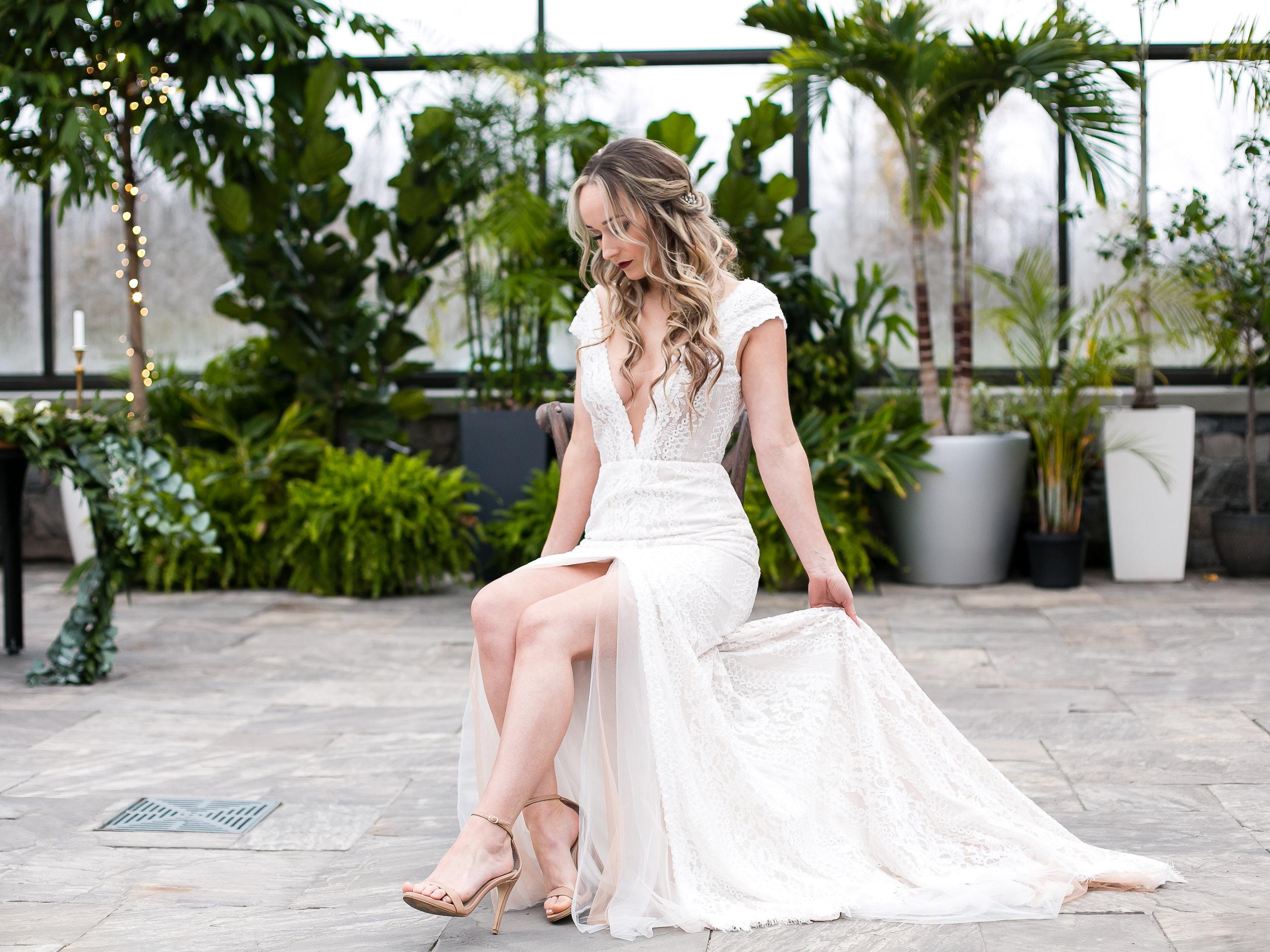 Aquatopia-Wedding-Ottawa-Wedding-Photographer-Stephanie-Mason-Photography-358.jpg