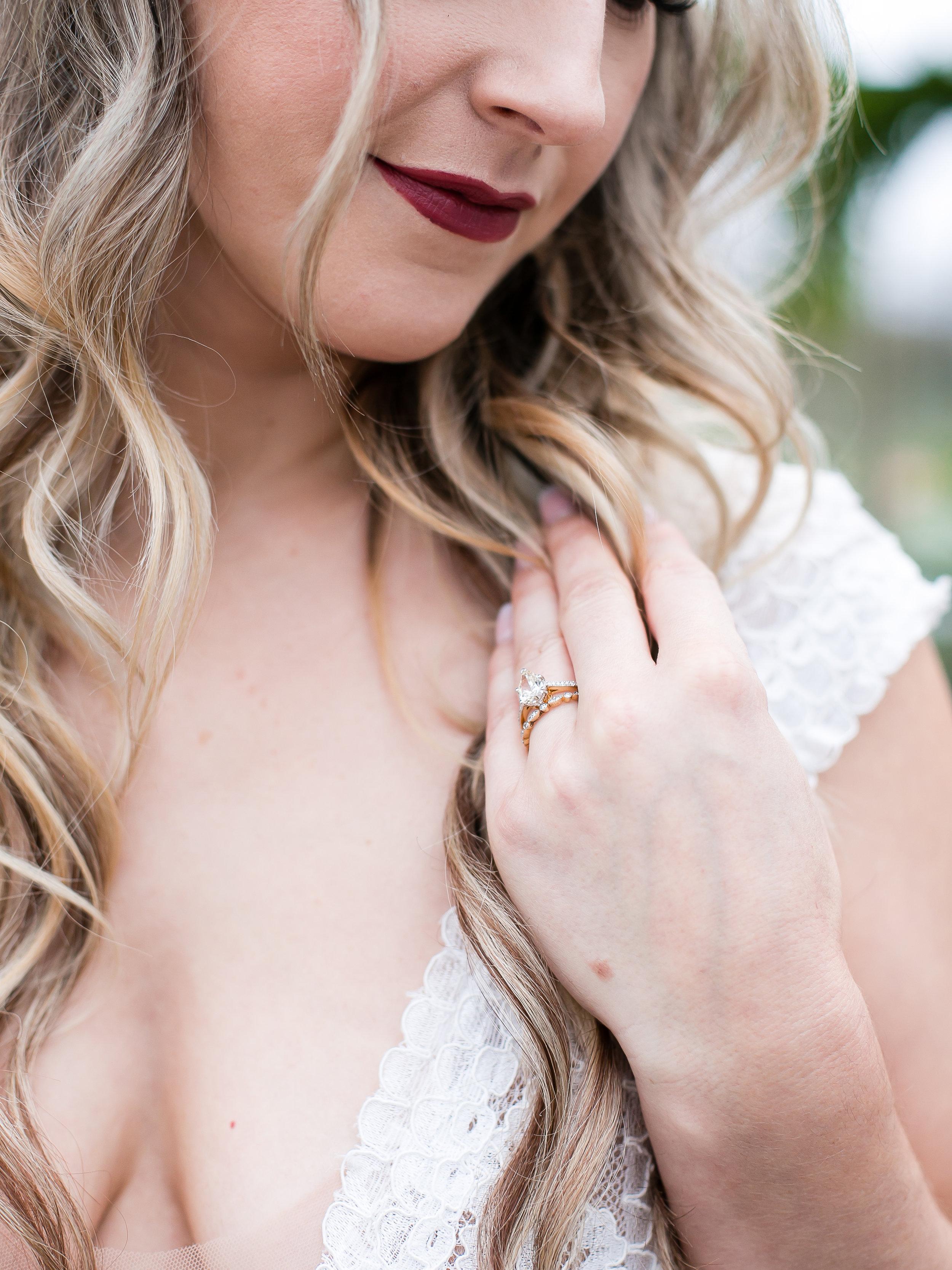 Aquatopia-Wedding-Ottawa-Wedding-Photographer-Stephanie-Mason-Photography-355.jpg