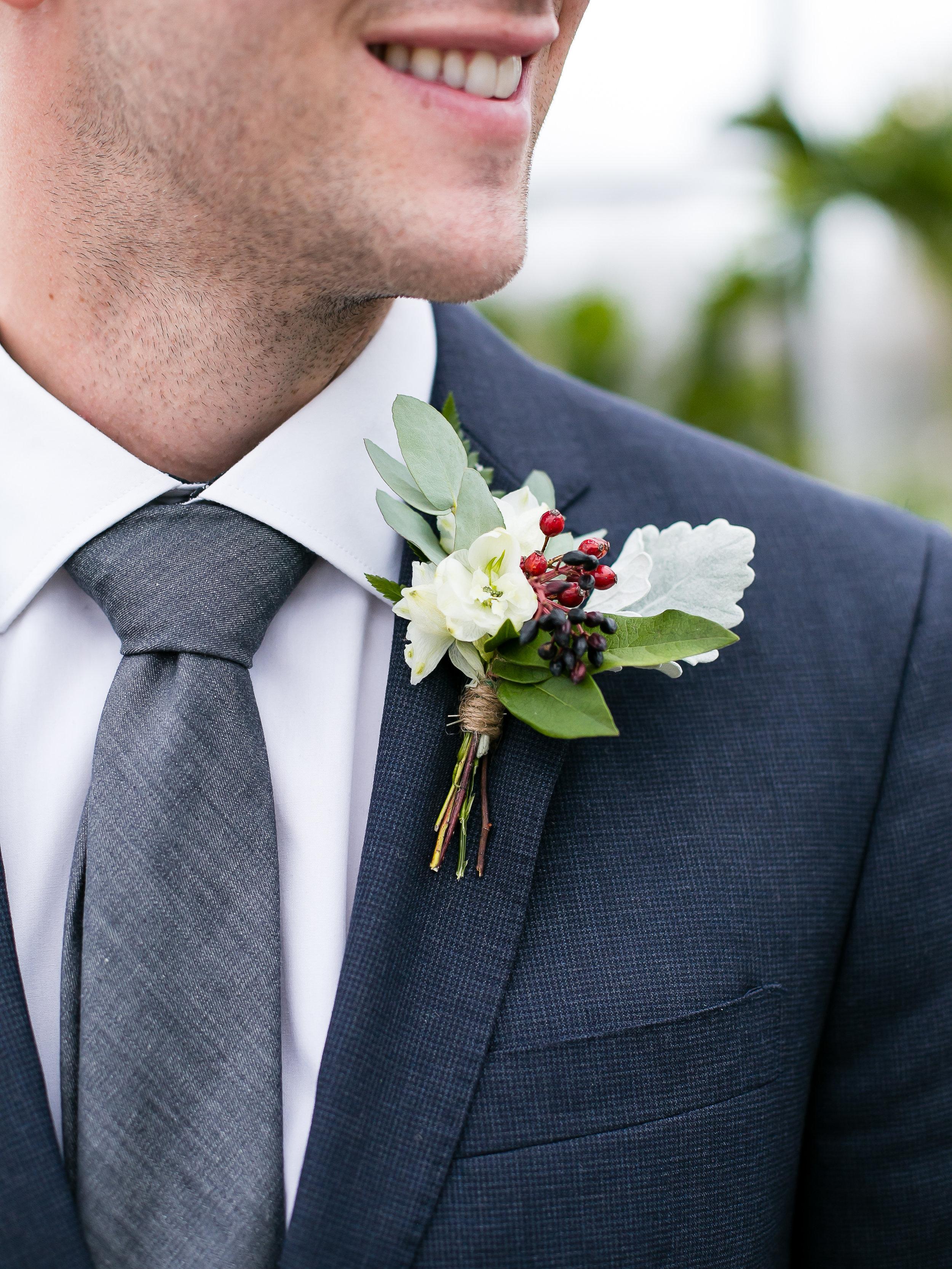Aquatopia-Wedding-Ottawa-Wedding-Photographer-Stephanie-Mason-Photography-380.jpg