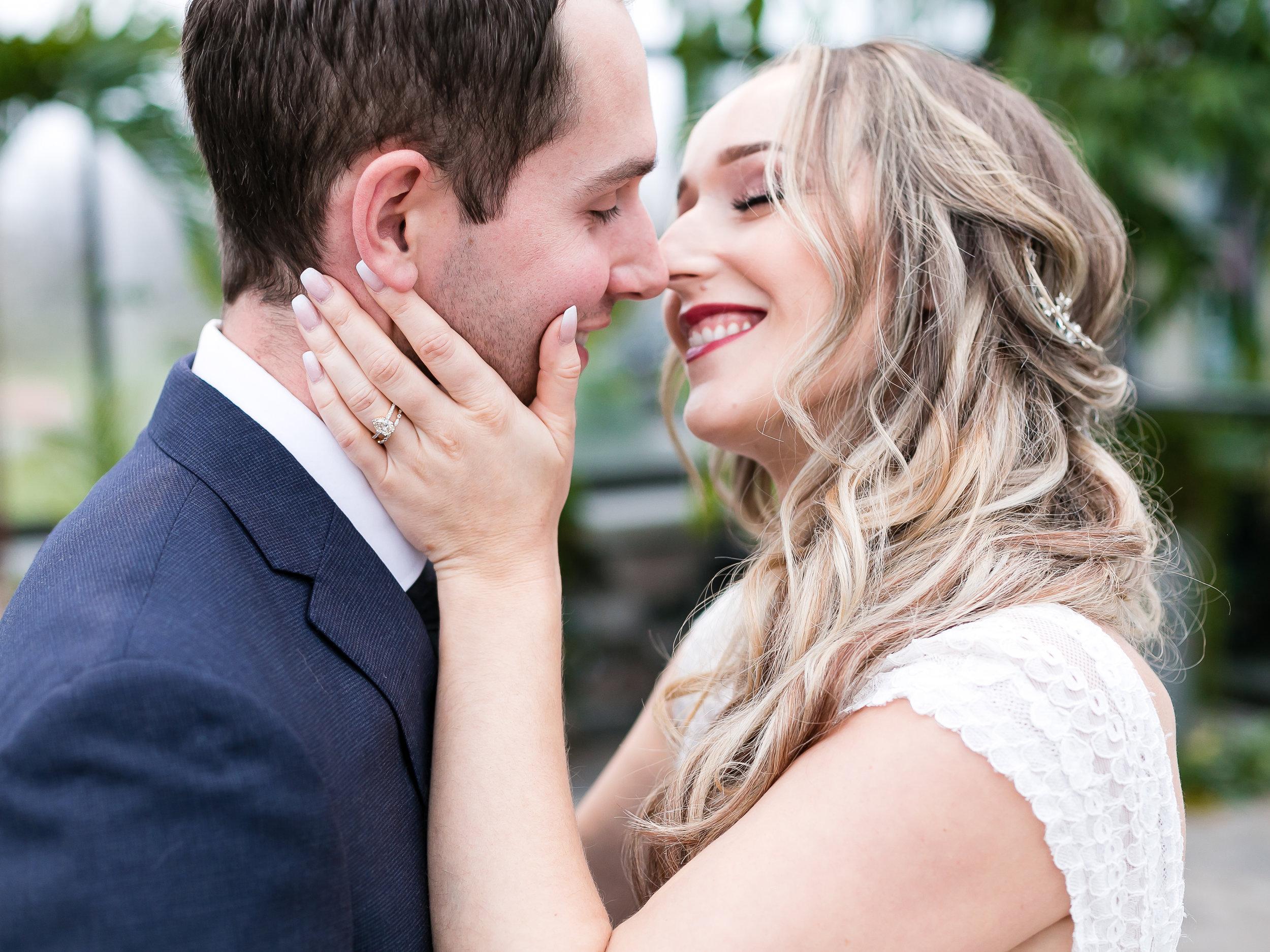 Aquatopia-Wedding-Ottawa-Wedding-Photographer-Stephanie-Mason-Photography-407.jpg