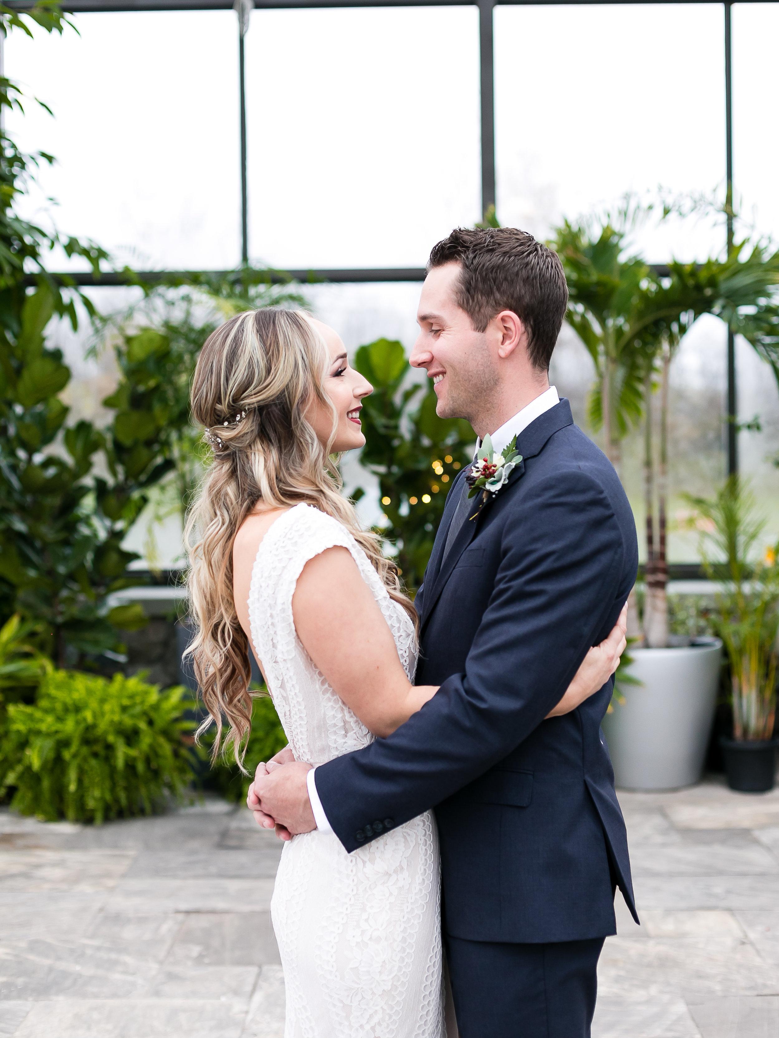 Aquatopia-Wedding-Ottawa-Wedding-Photographer-Stephanie-Mason-Photography-383.jpg