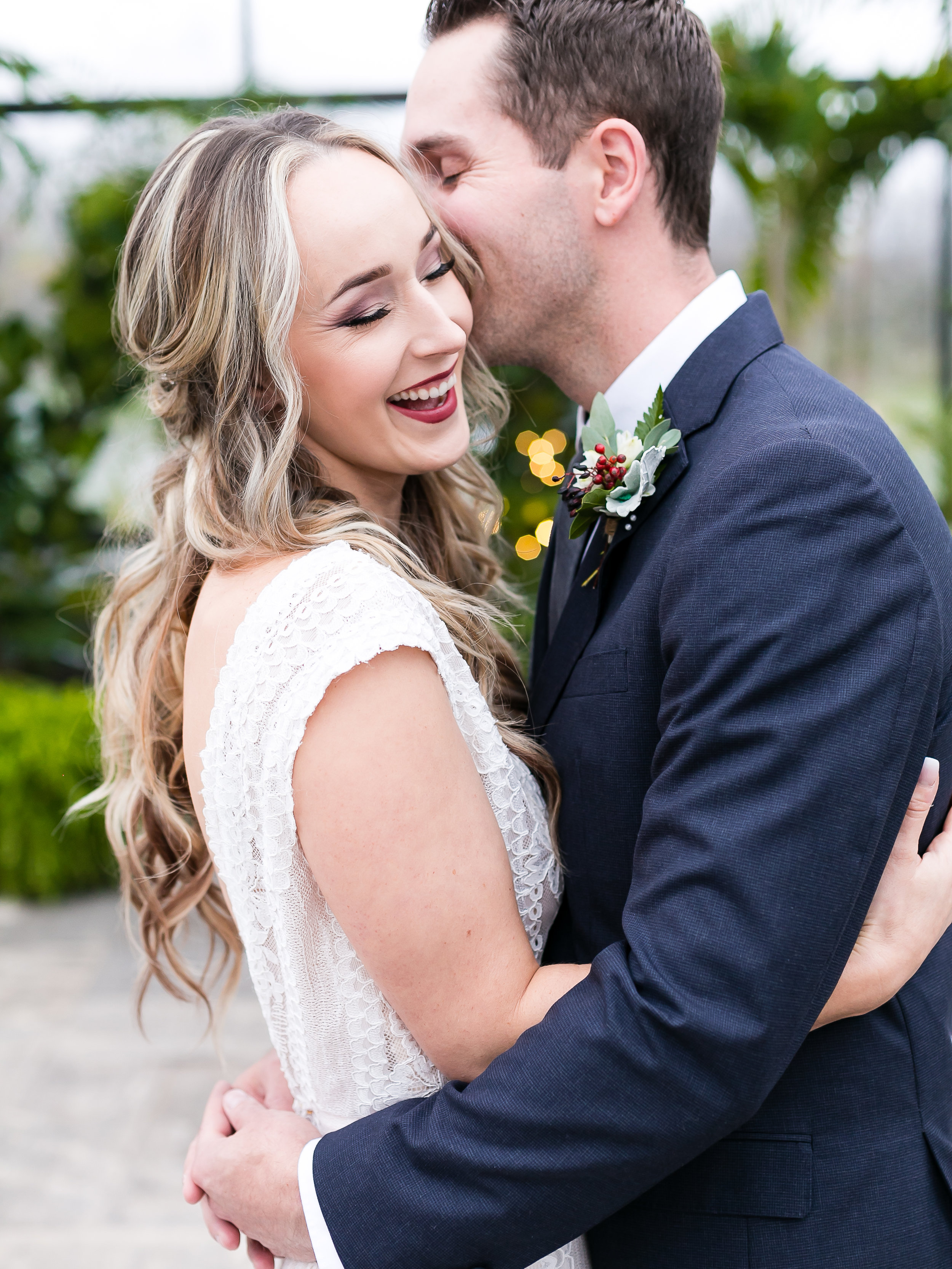 Aquatopia-Wedding-Ottawa-Wedding-Photographer-Stephanie-Mason-Photography-389.jpg