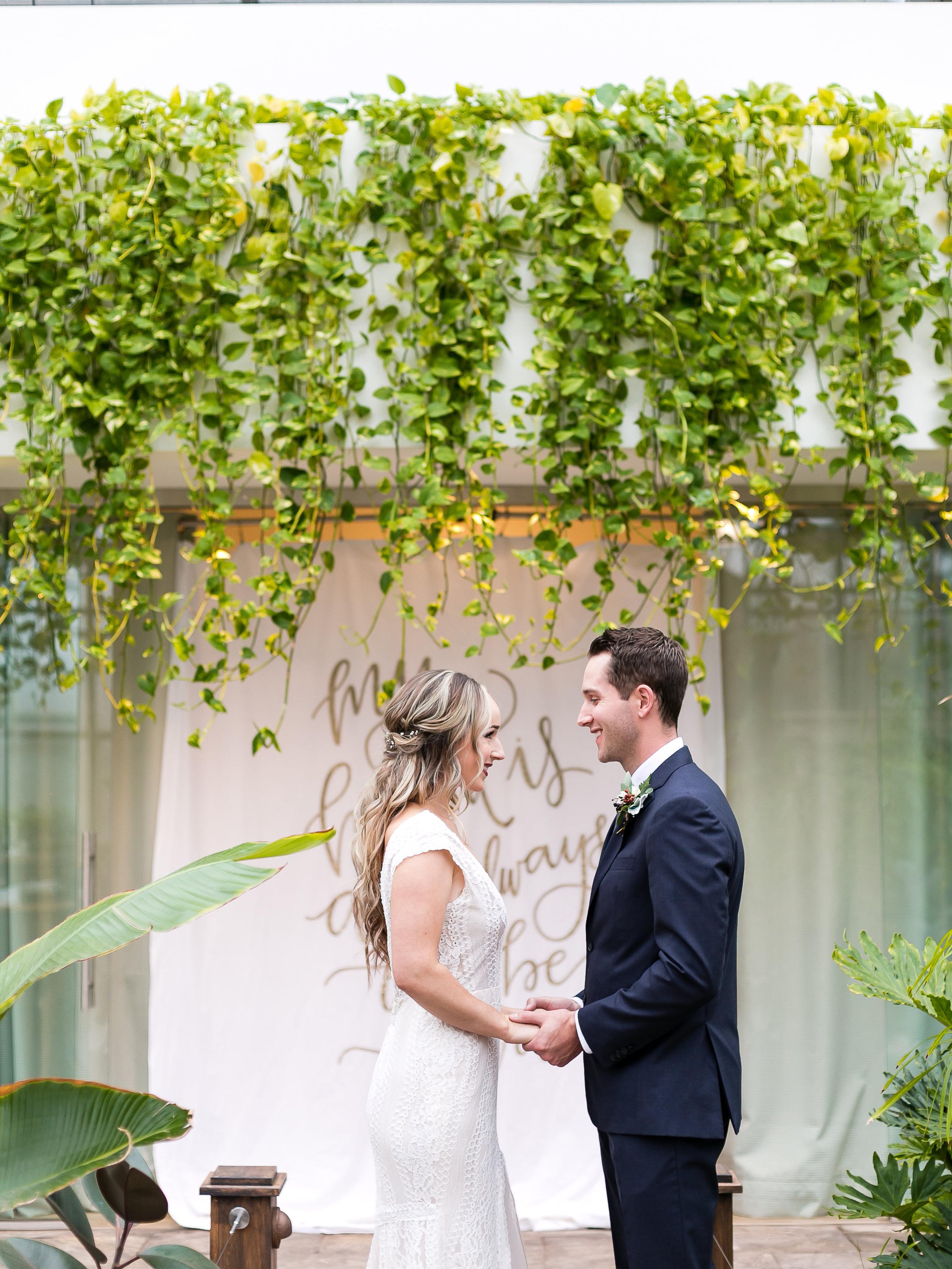Aquatopia-Wedding-Ottawa-Wedding-Photographer-Stephanie-Mason-Photography-430.jpg