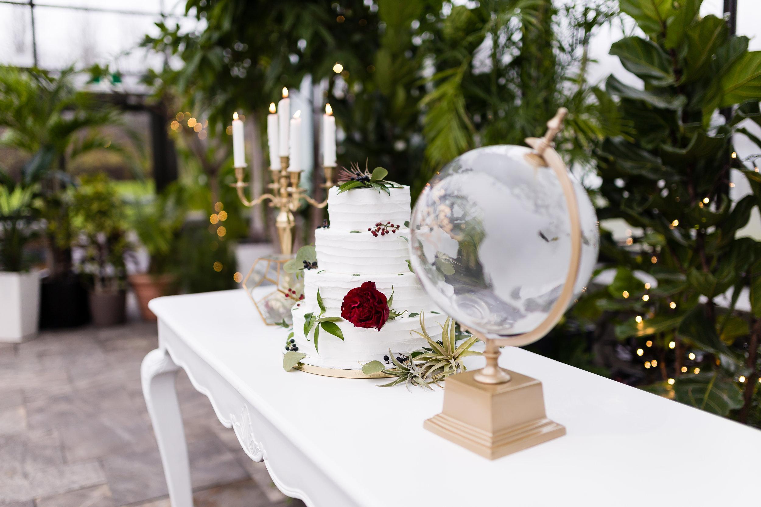 Aquatopia-Wedding-Ottawa-Wedding-Photographer-Stephanie-Mason-Photography-445.jpg