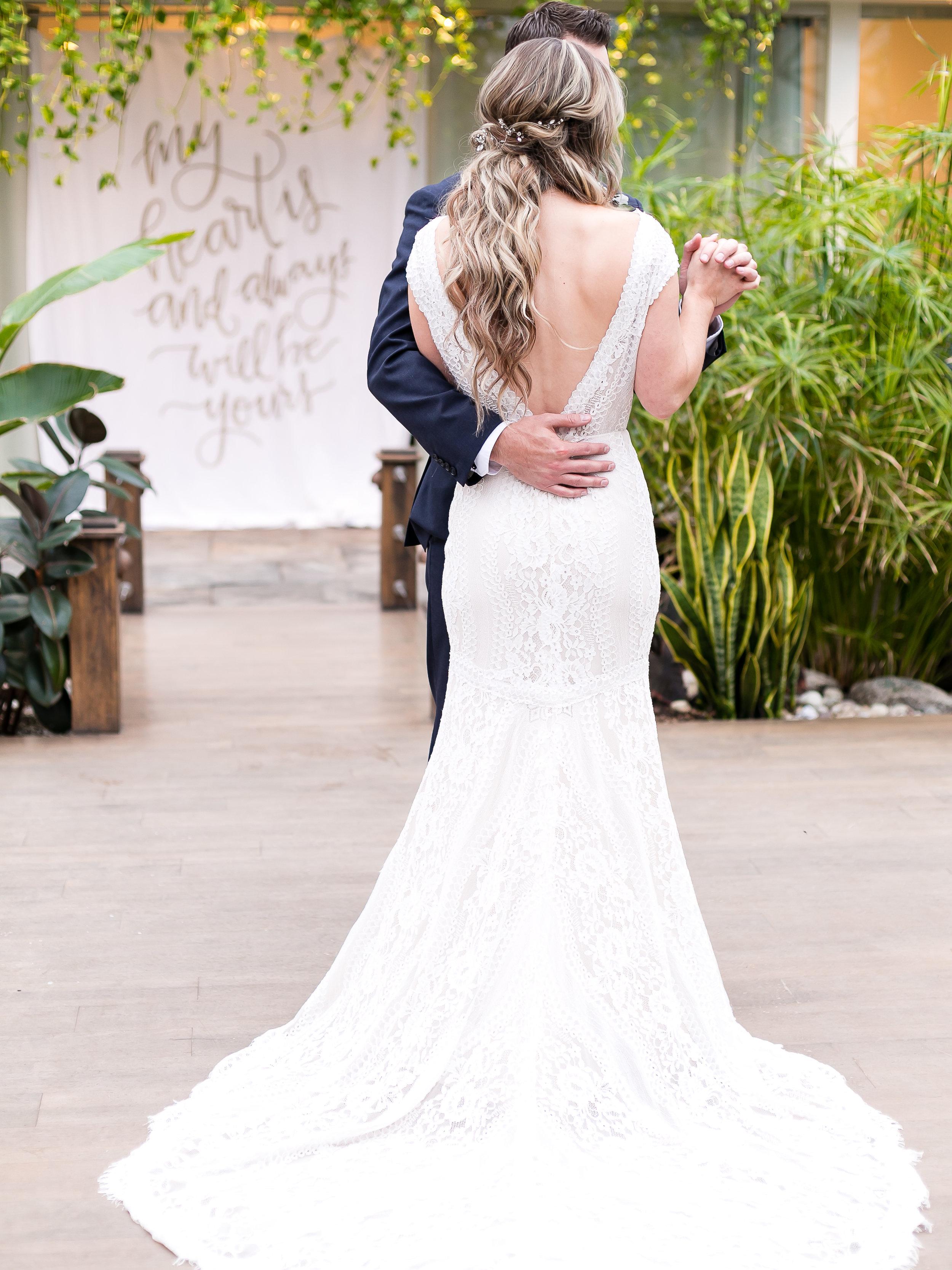 Aquatopia-Wedding-Ottawa-Wedding-Photographer-Stephanie-Mason-Photography-451.jpg