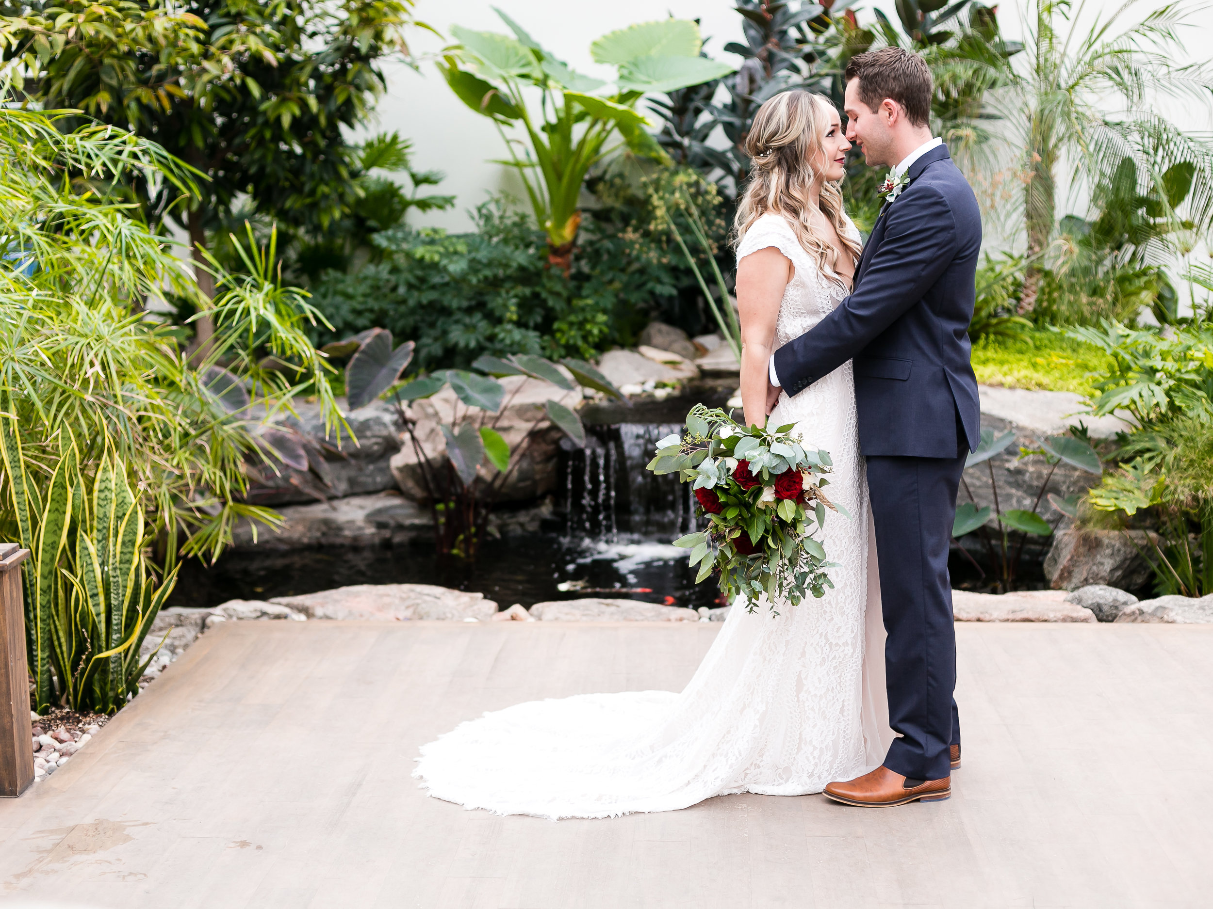 Aquatopia-Wedding-Ottawa-Wedding-Photographer-Stephanie-Mason-Photography-457.jpg