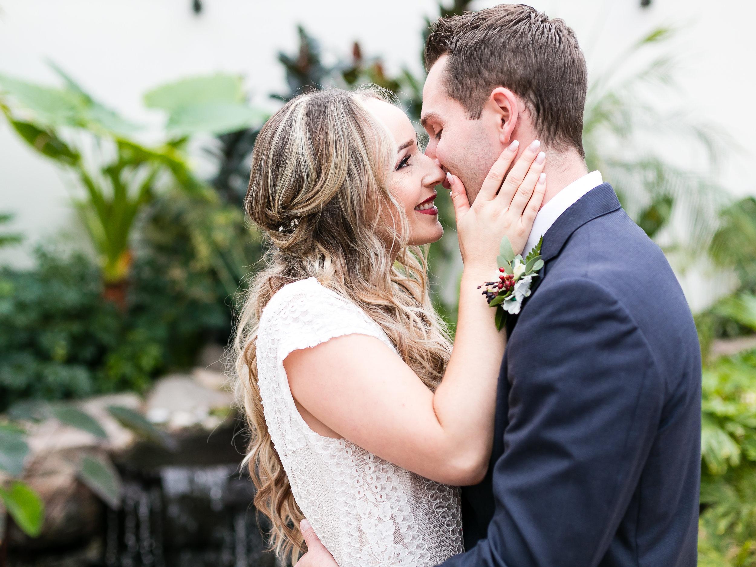 Aquatopia-Wedding-Ottawa-Wedding-Photographer-Stephanie-Mason-Photography-460.jpg
