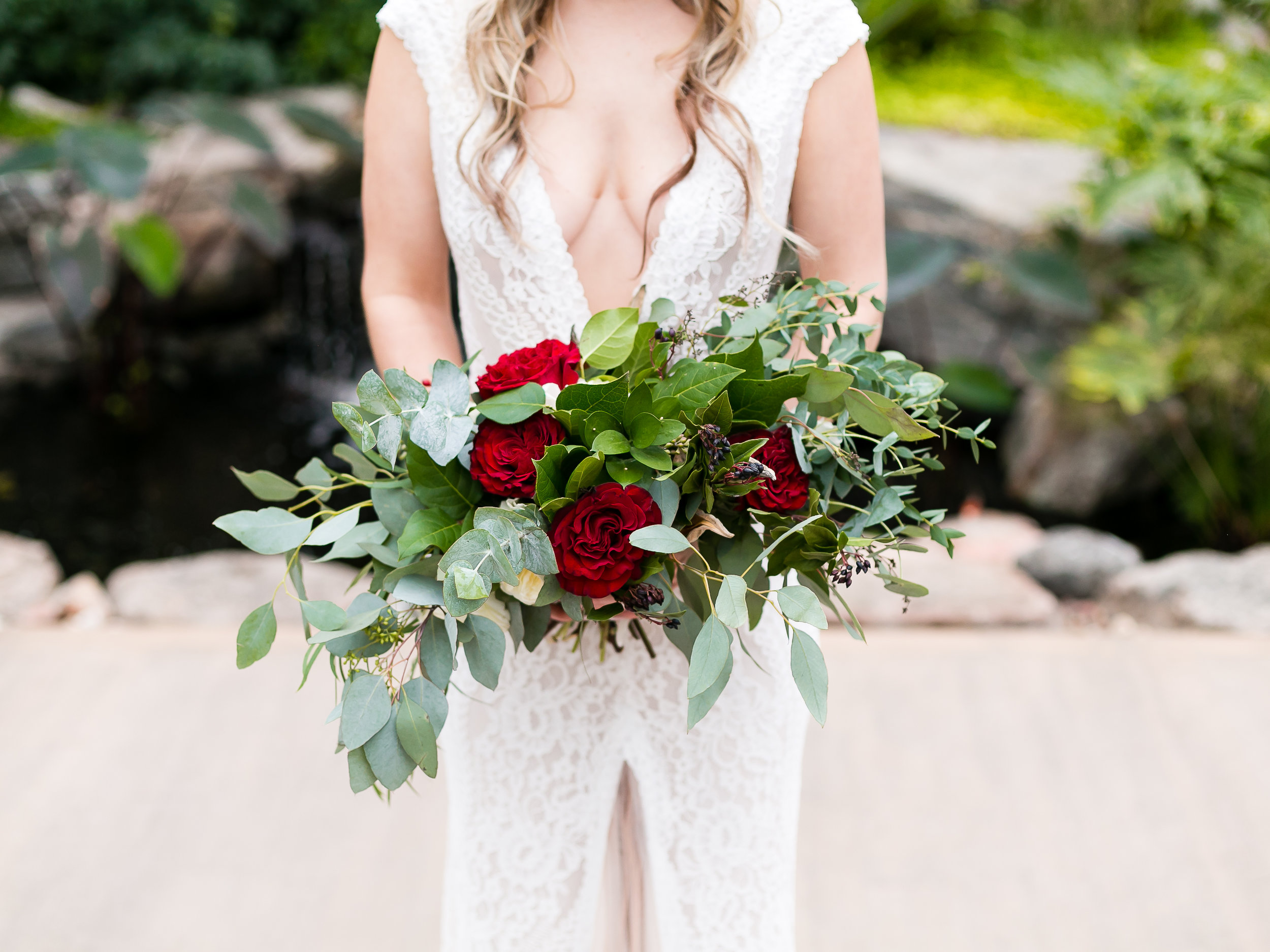 Aquatopia-Wedding-Ottawa-Wedding-Photographer-Stephanie-Mason-Photography-465.jpg