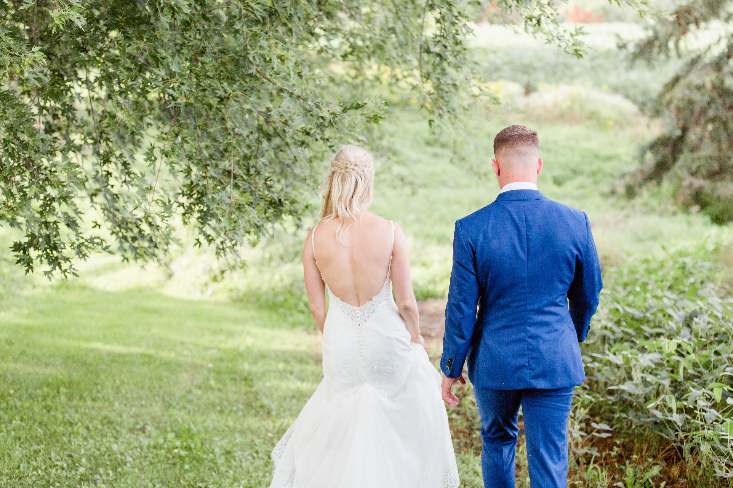 RobynMikeWedding_Evermore__StephanieMasonPhotography-605.jpg