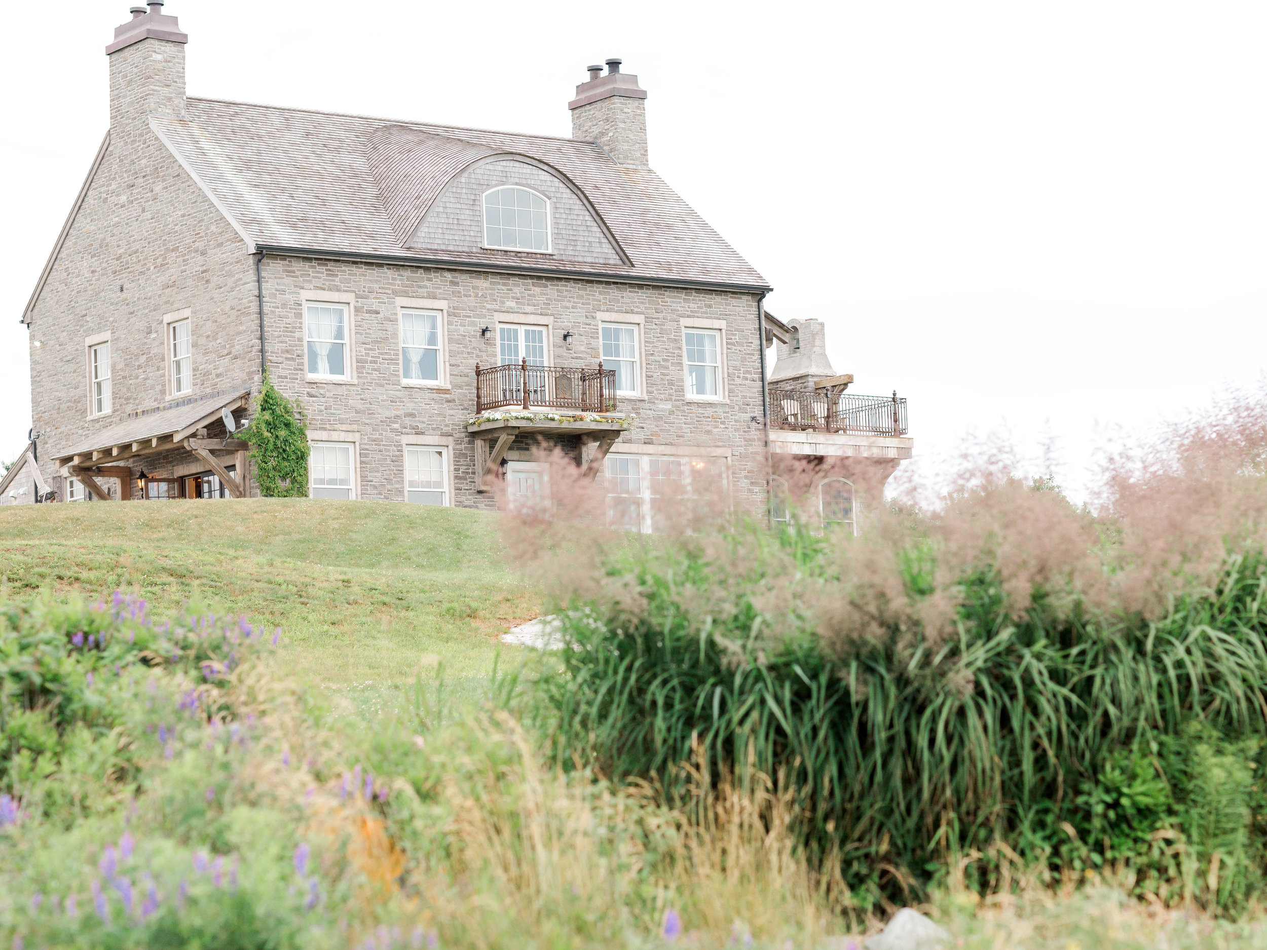 HarbourMistEditorial_NovaScotia_Wedding_StephanieMasonPhotographyCo-136.jpg