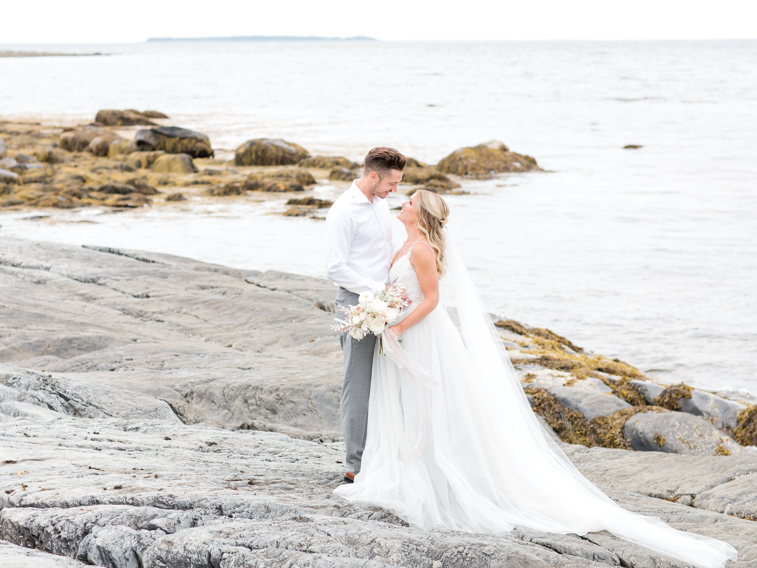HarbourMistEditorial_NovaScotia_Wedding_StephanieMasonPhotographyCo-138.jpg