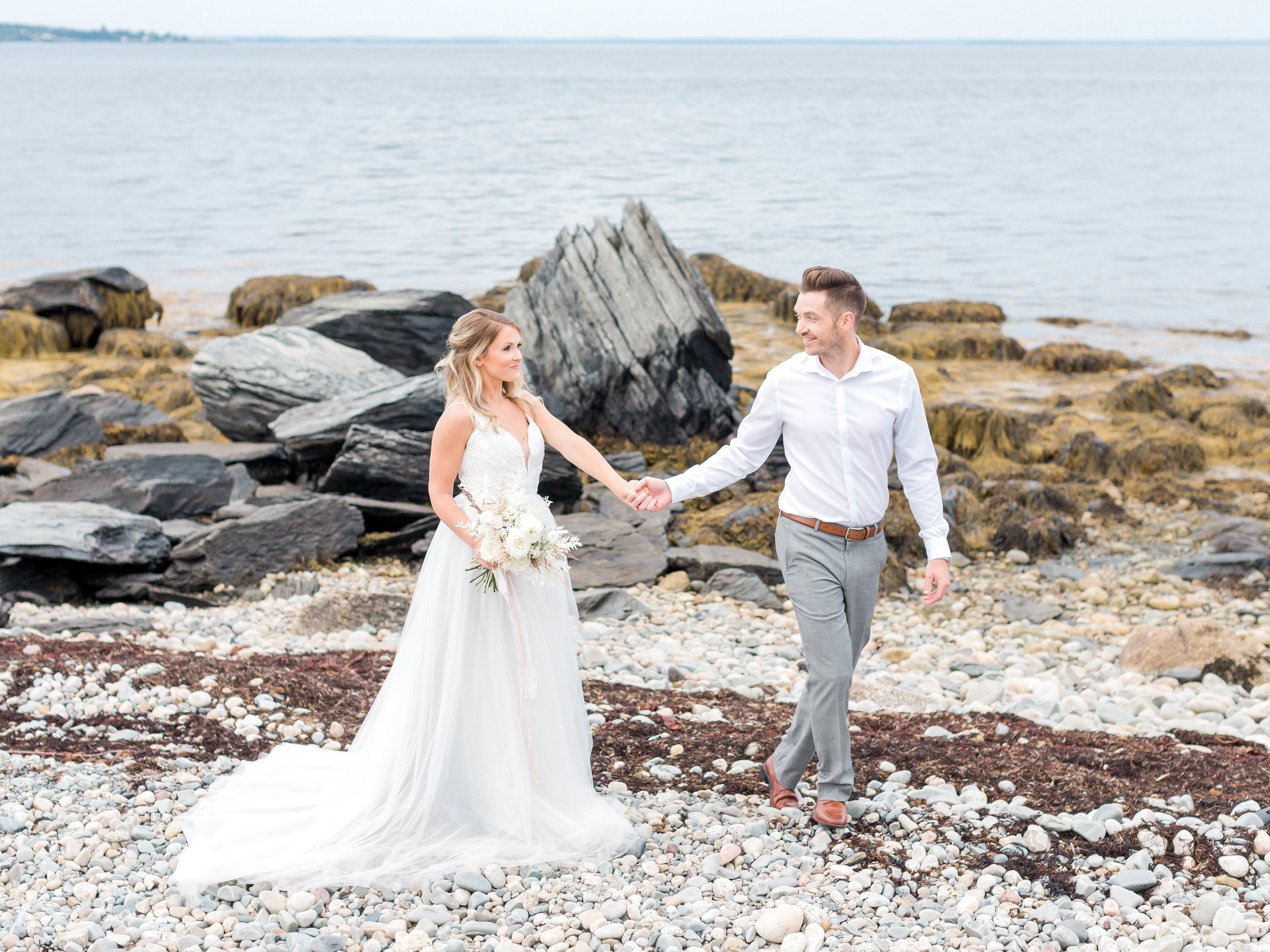 HarbourMistEditorial_NovaScotia_Wedding_StephanieMasonPhotographyCo-206.jpg