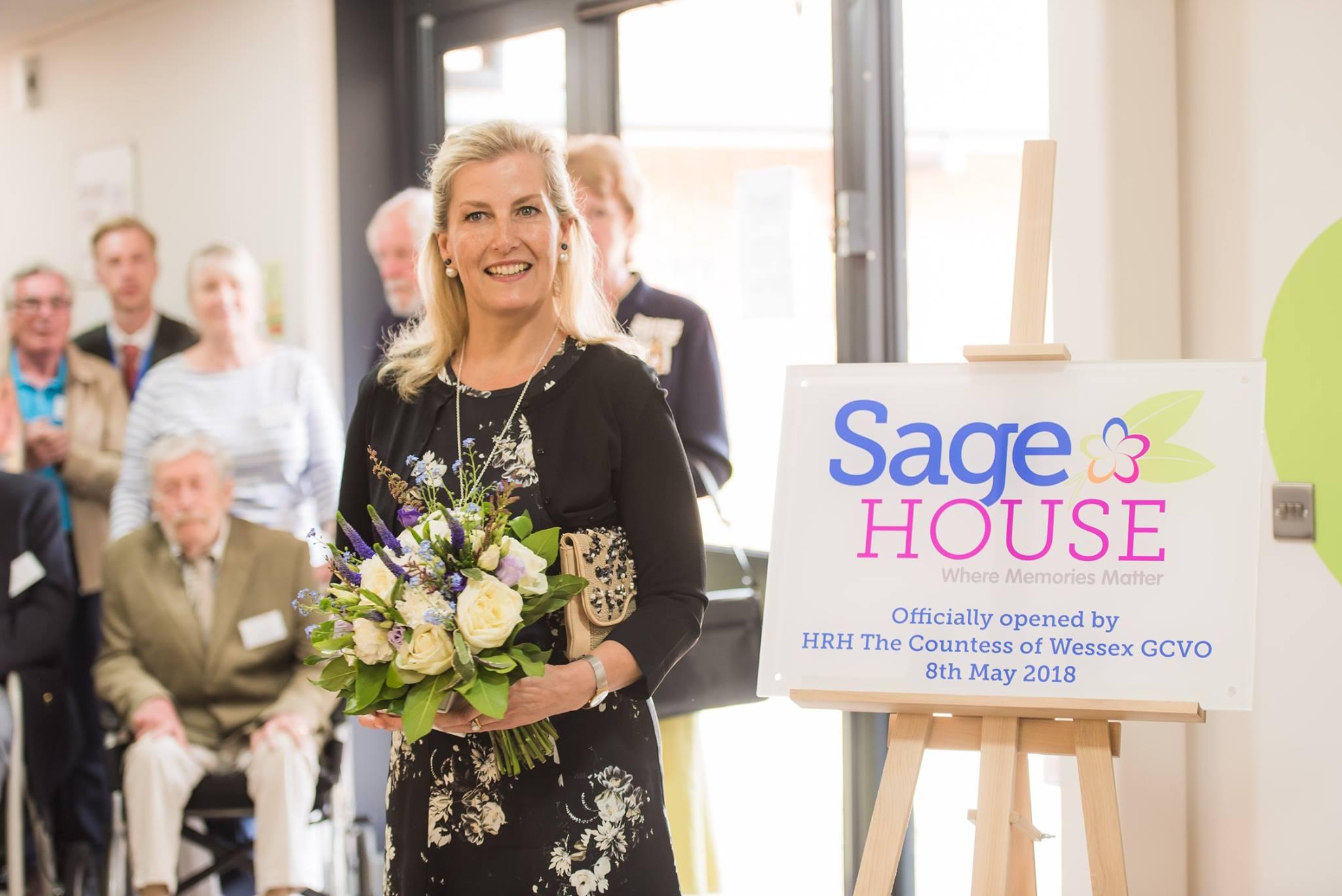 Sage House.jpg