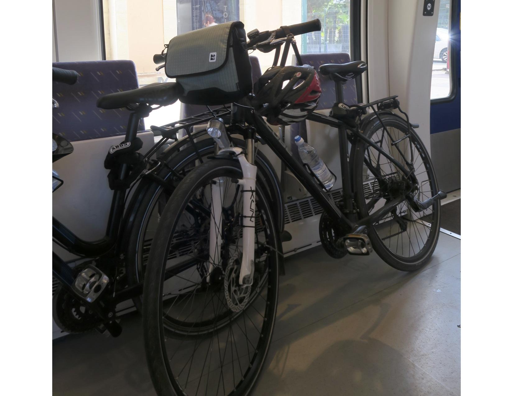 Bikes on train_1.jpg