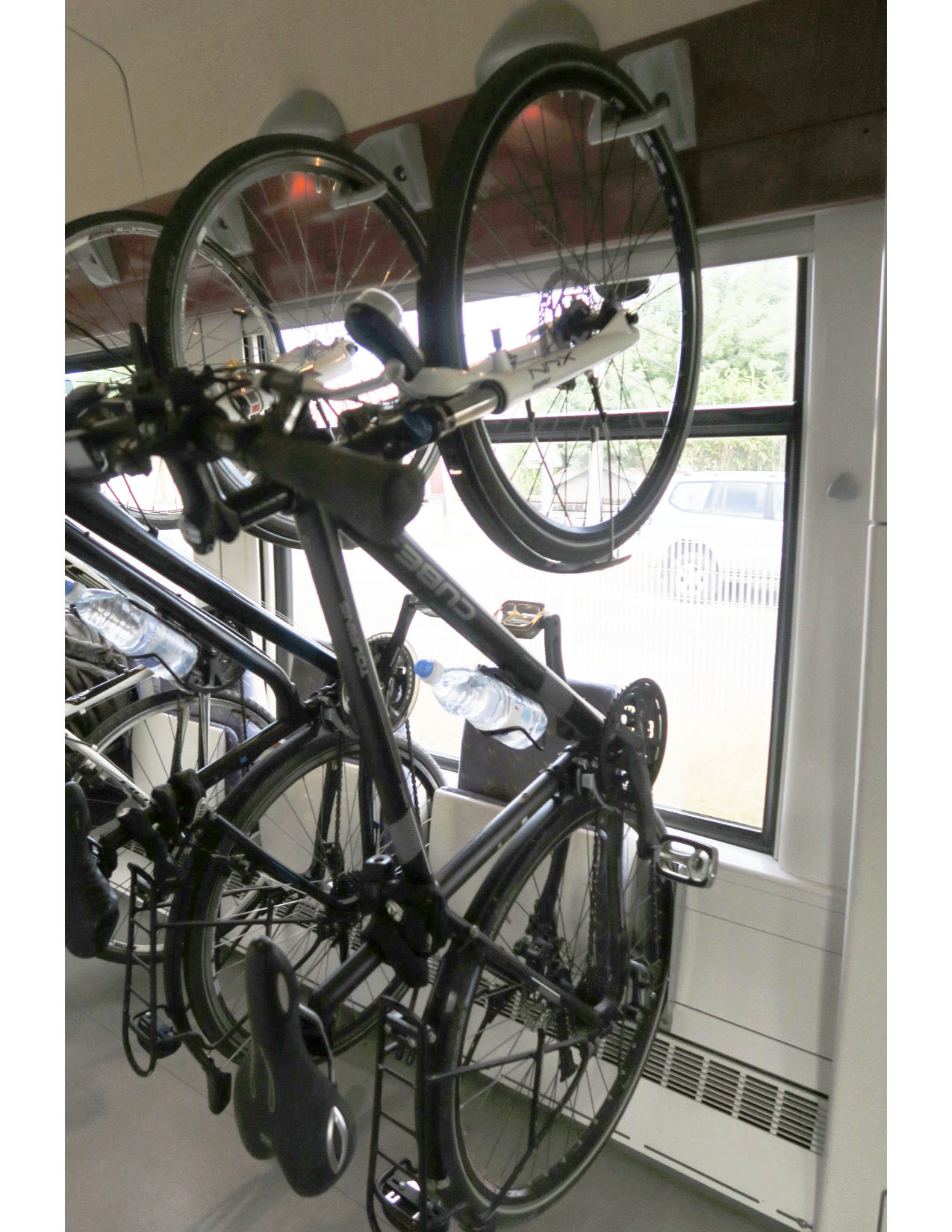 Bikes on train_2.jpg