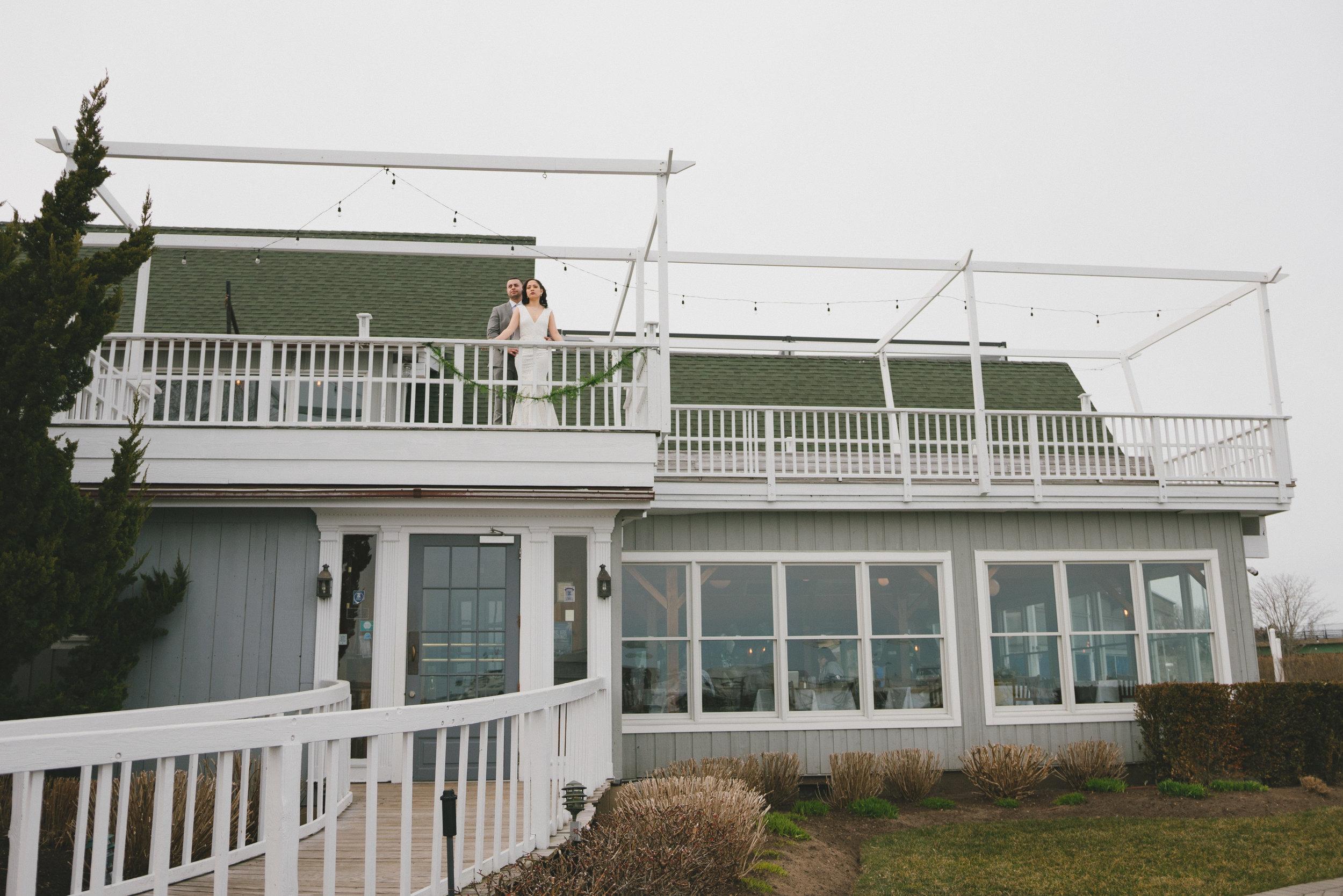 Long Island Hamptons Wedding Photographer